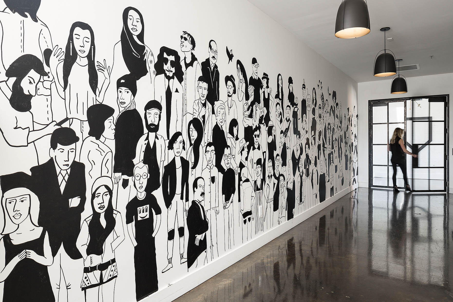 02-hallway.jpg