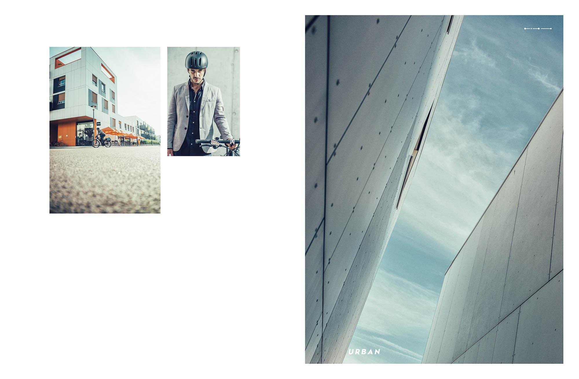 flyer_case3.jpg