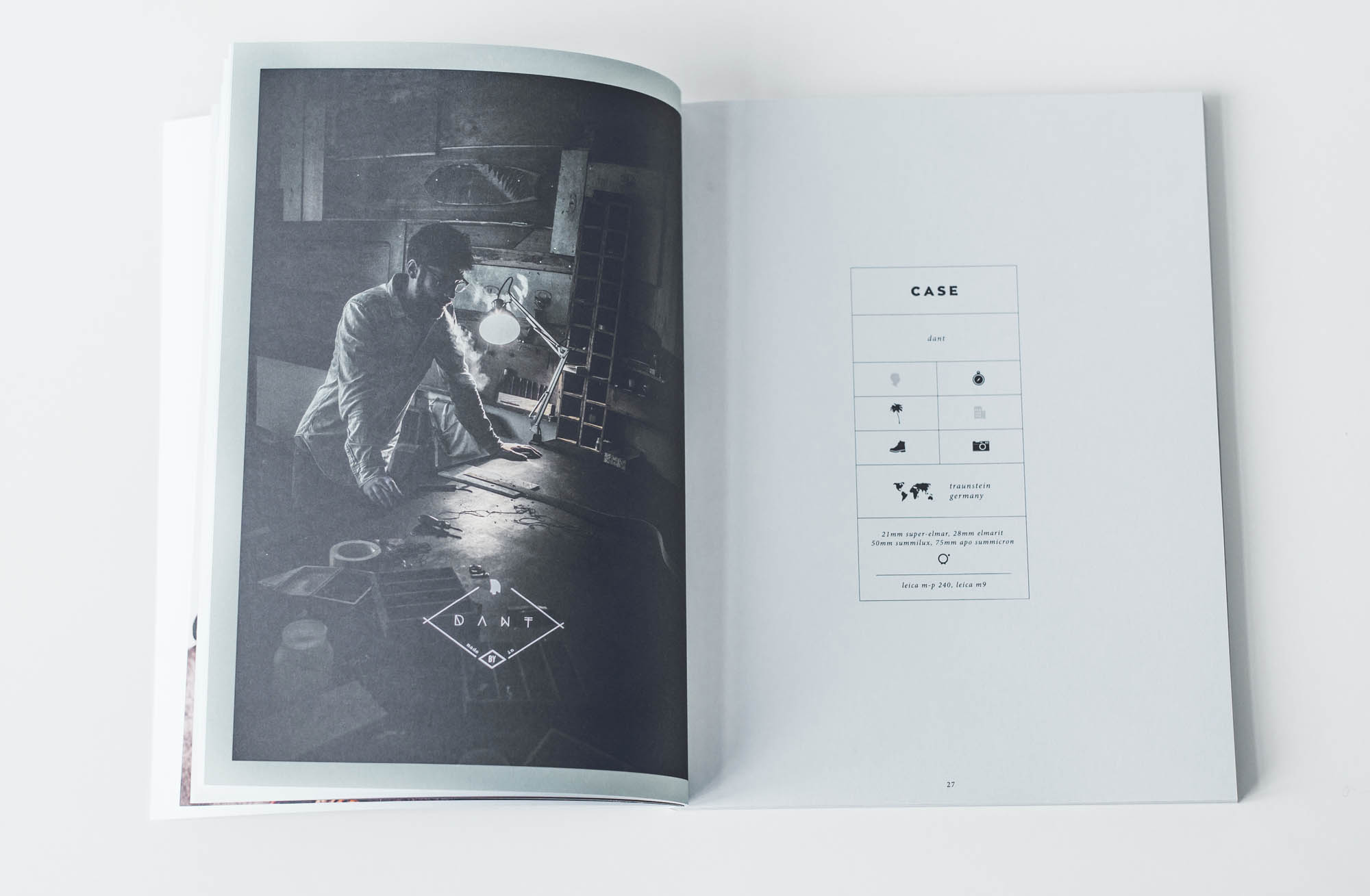 book_case6.jpg