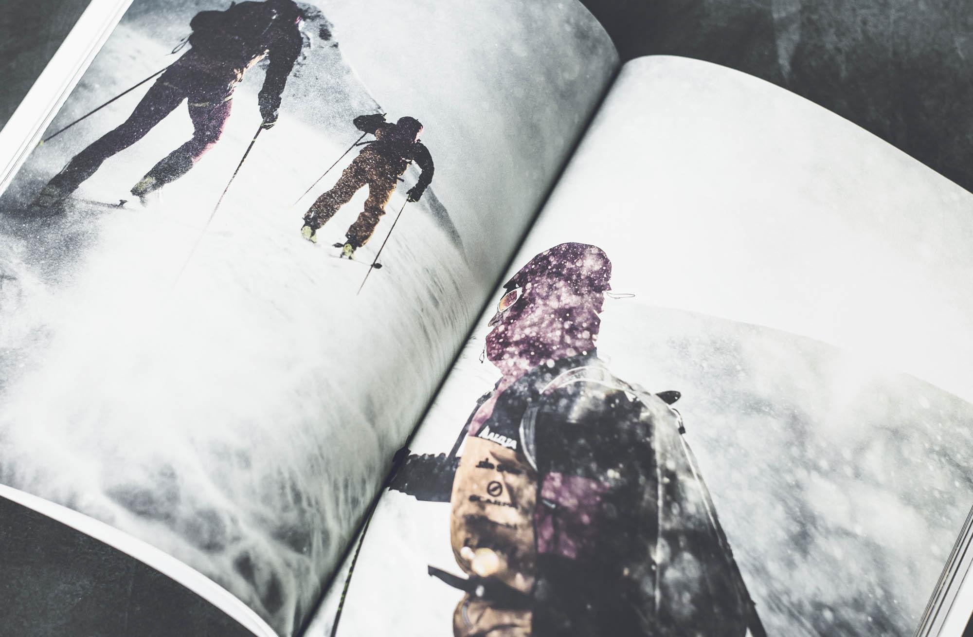 book_case7.jpg