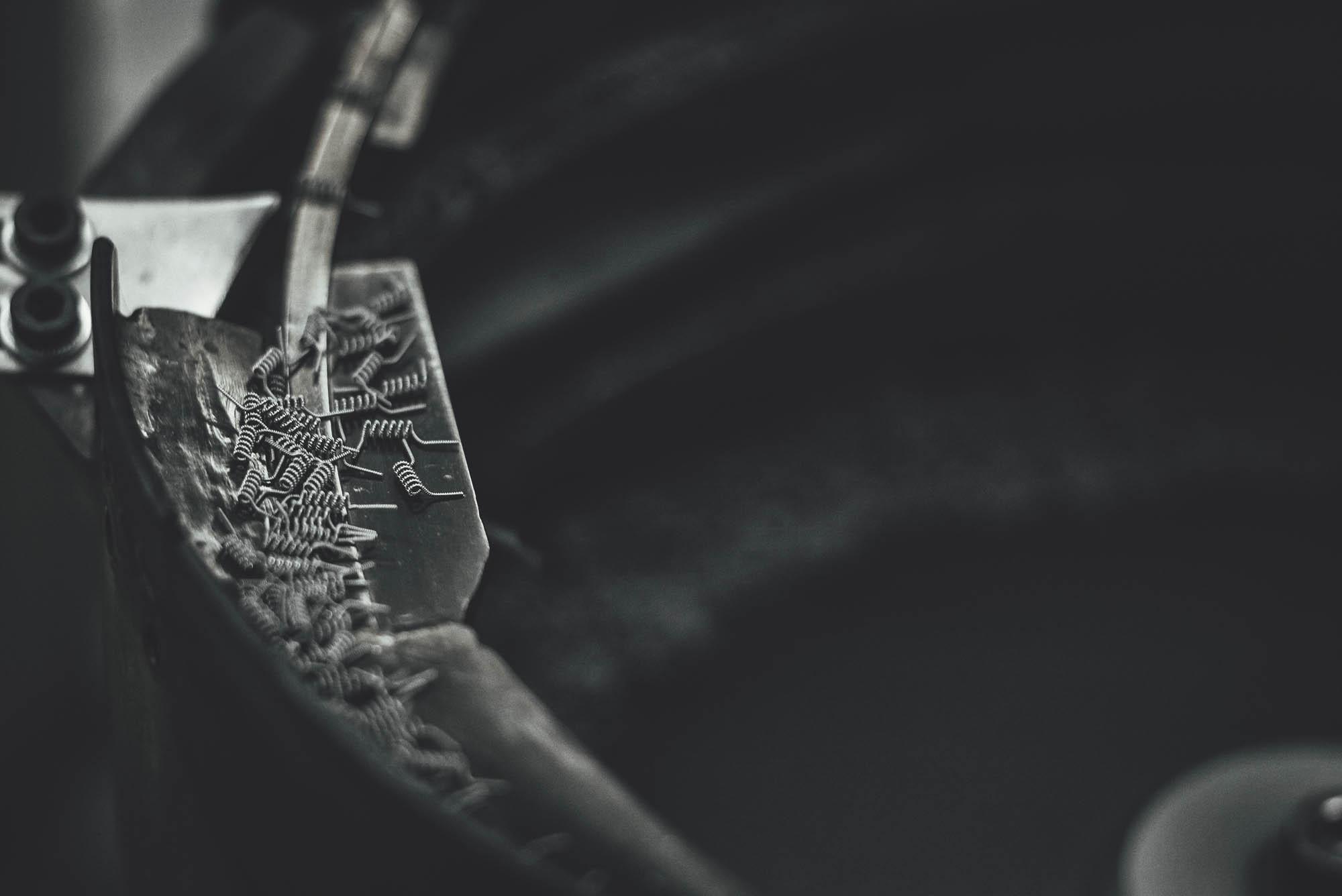 seifertuebler-corporate-osram-filamentbulb-02.jpg