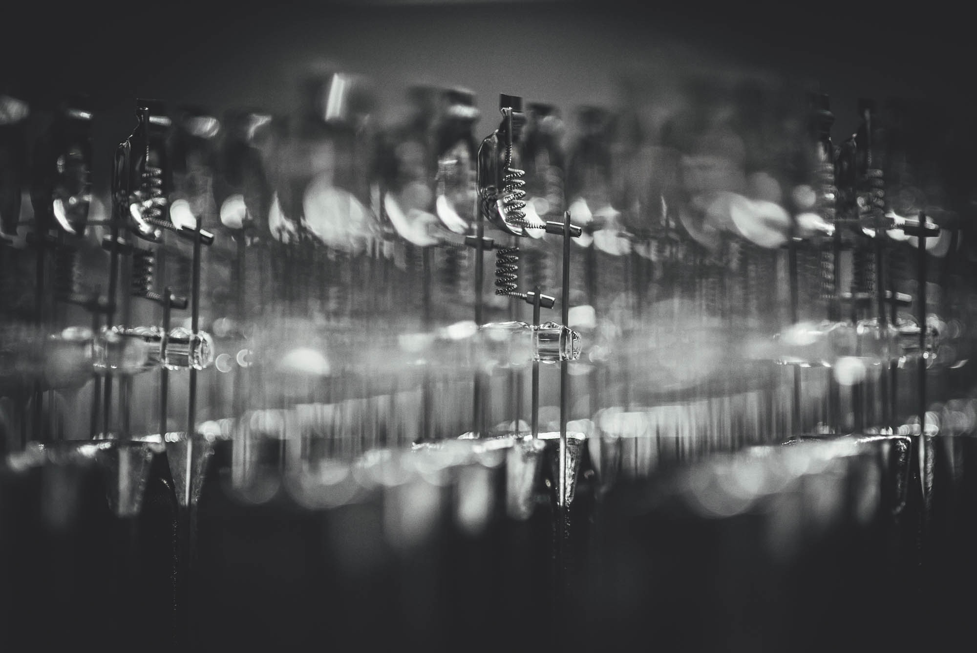 seifertuebler-corporate-osram-filamentbulb-05.jpg