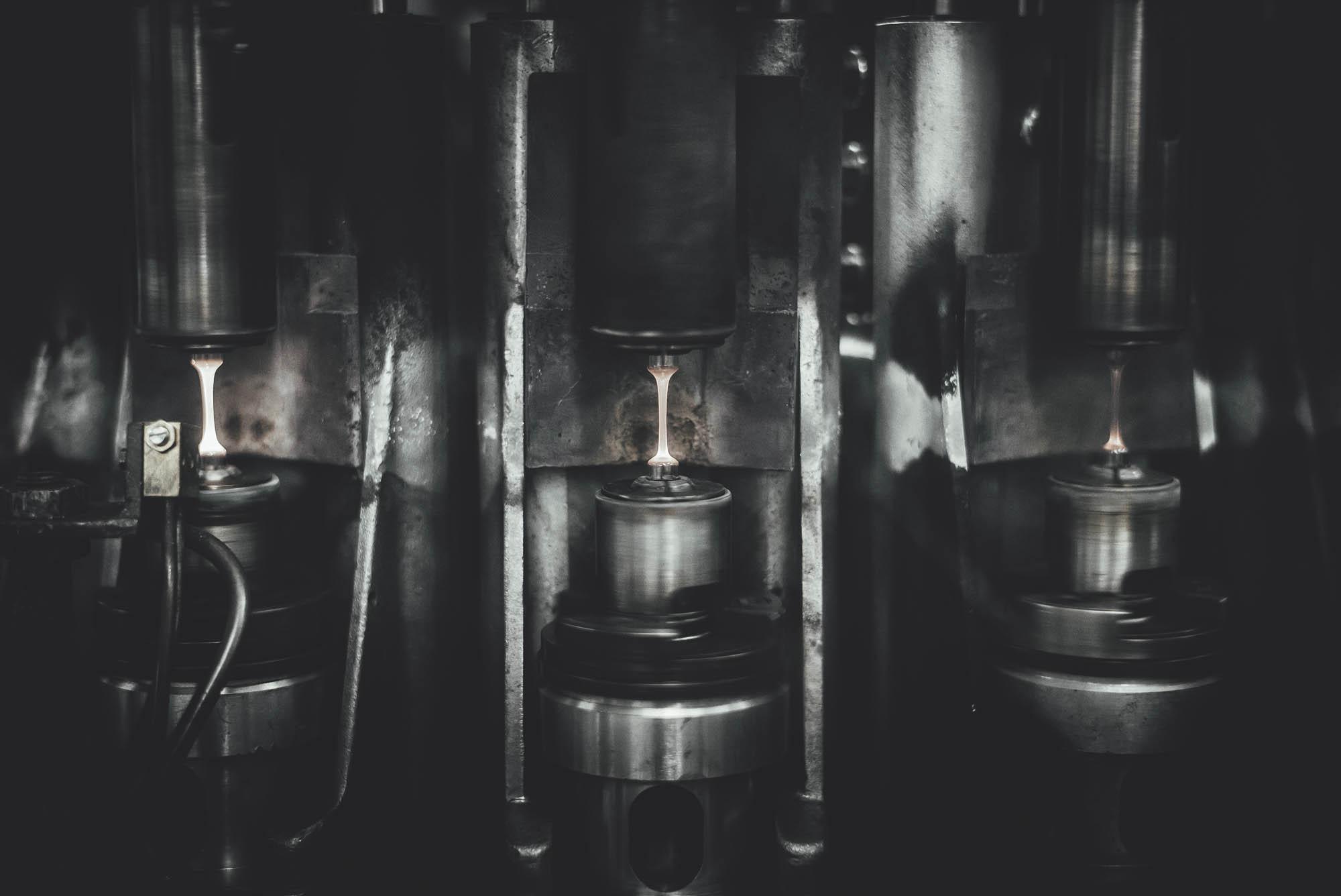 seifertuebler-corporate-osram-filamentbulb-10.jpg