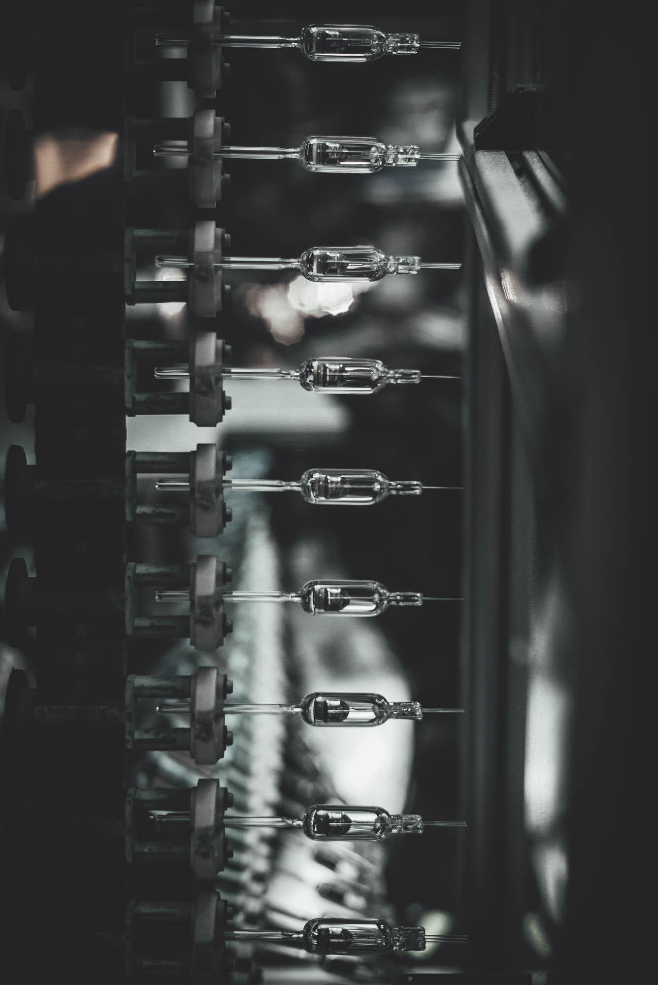 seifertuebler-corporate-osram-filamentbulb-12.jpg