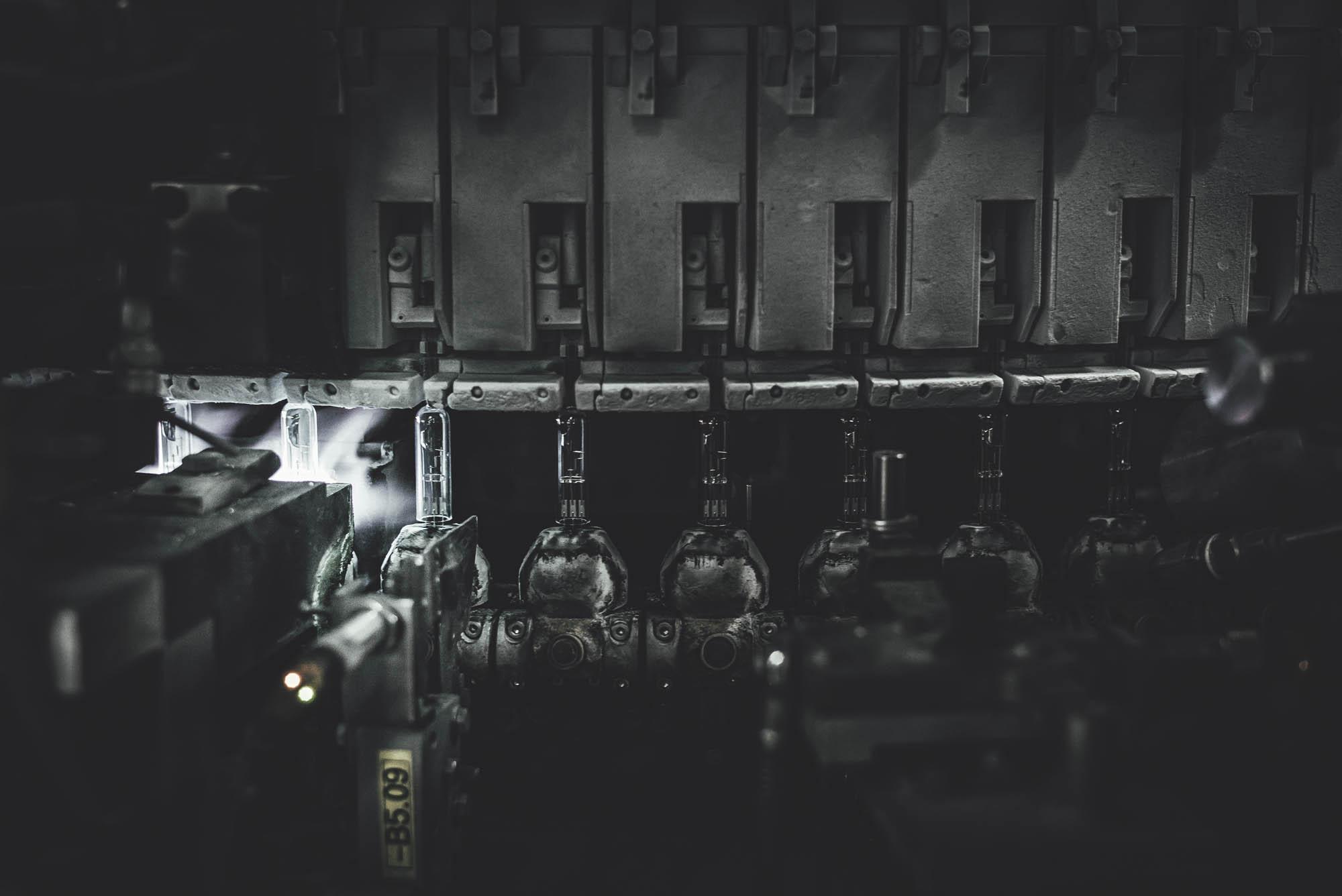 seifertuebler-corporate-osram-filamentbulb-13.jpg