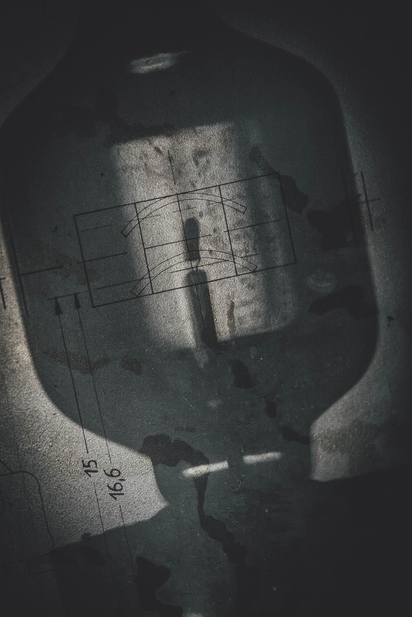 seifertuebler-corporate-osram-filamentbulb-21.jpg