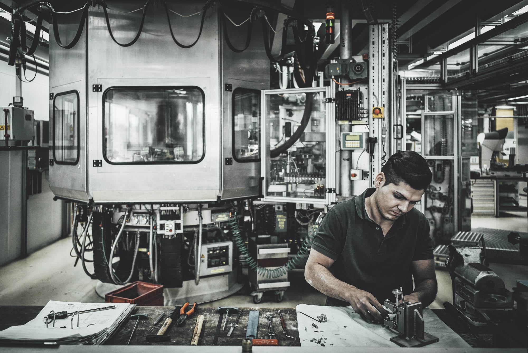 seifertuebler-corporate-osram-filamentbulb-24.jpg