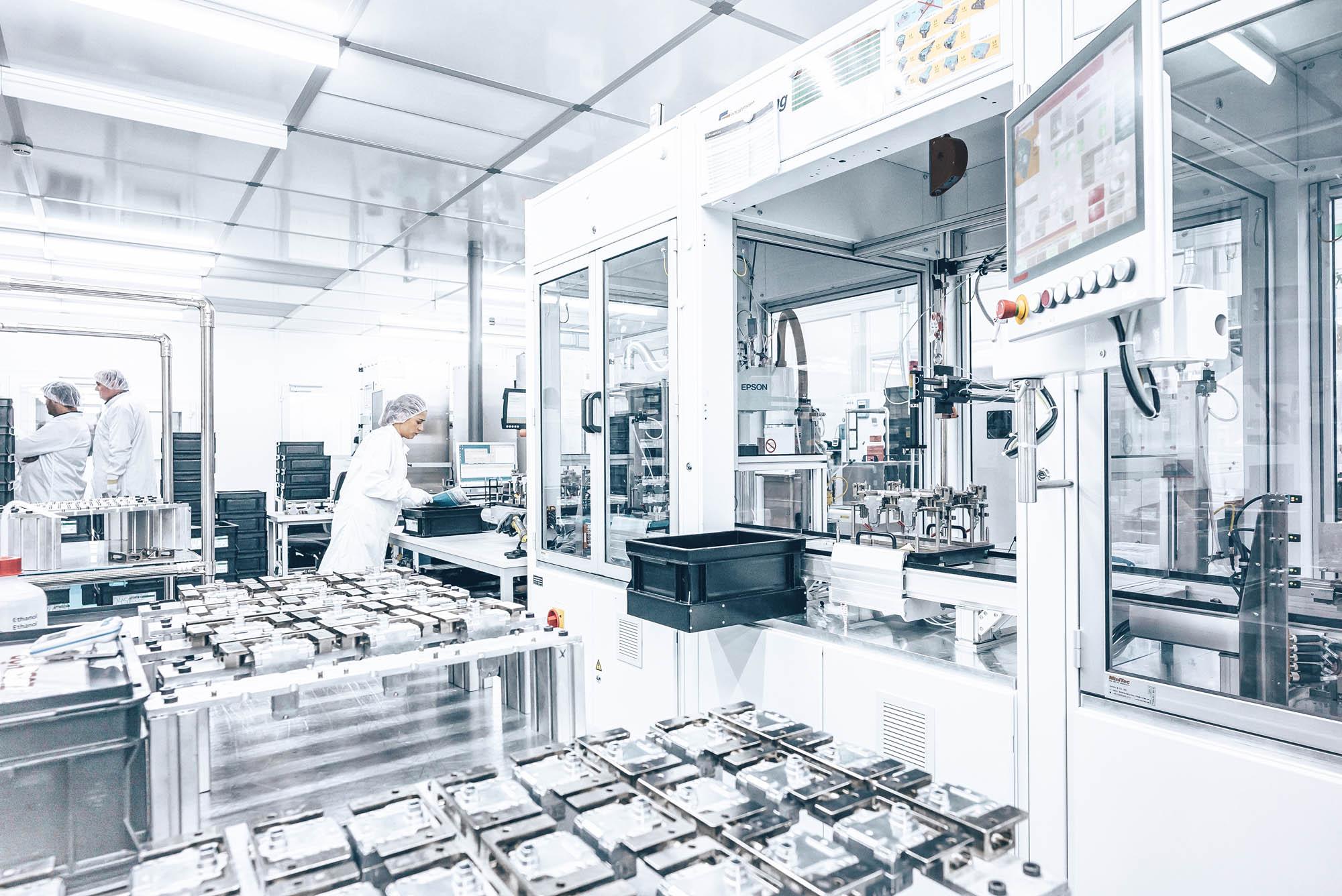 seifertuebler-corporate-osram-semiconductor-05.jpg