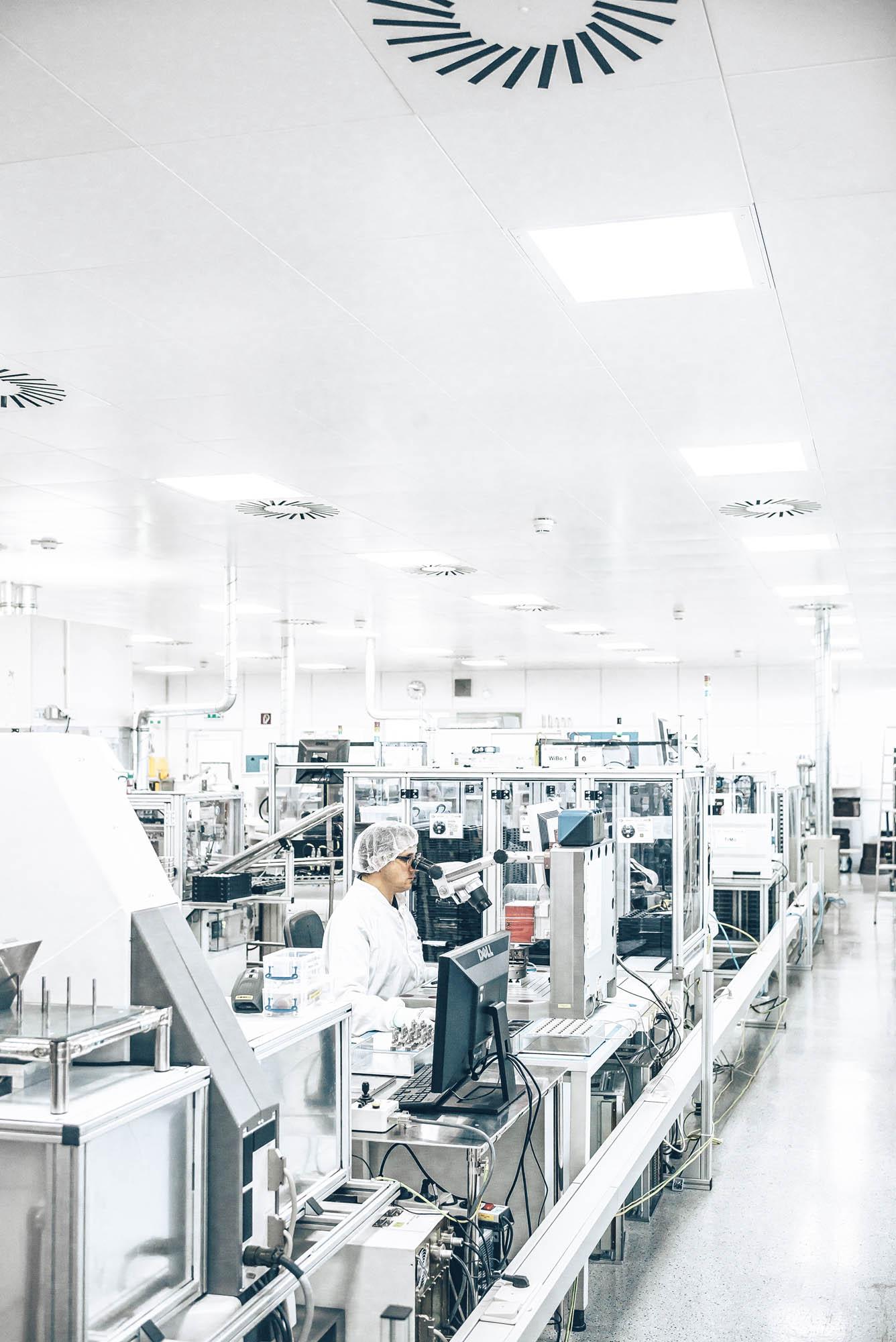 seifertuebler-corporate-osram-semiconductor-14.jpg