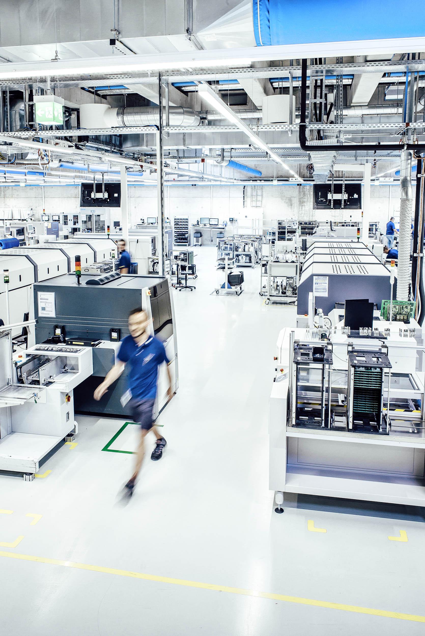 seifertuebler-corporate-hekatron-brandschutz-08.jpg