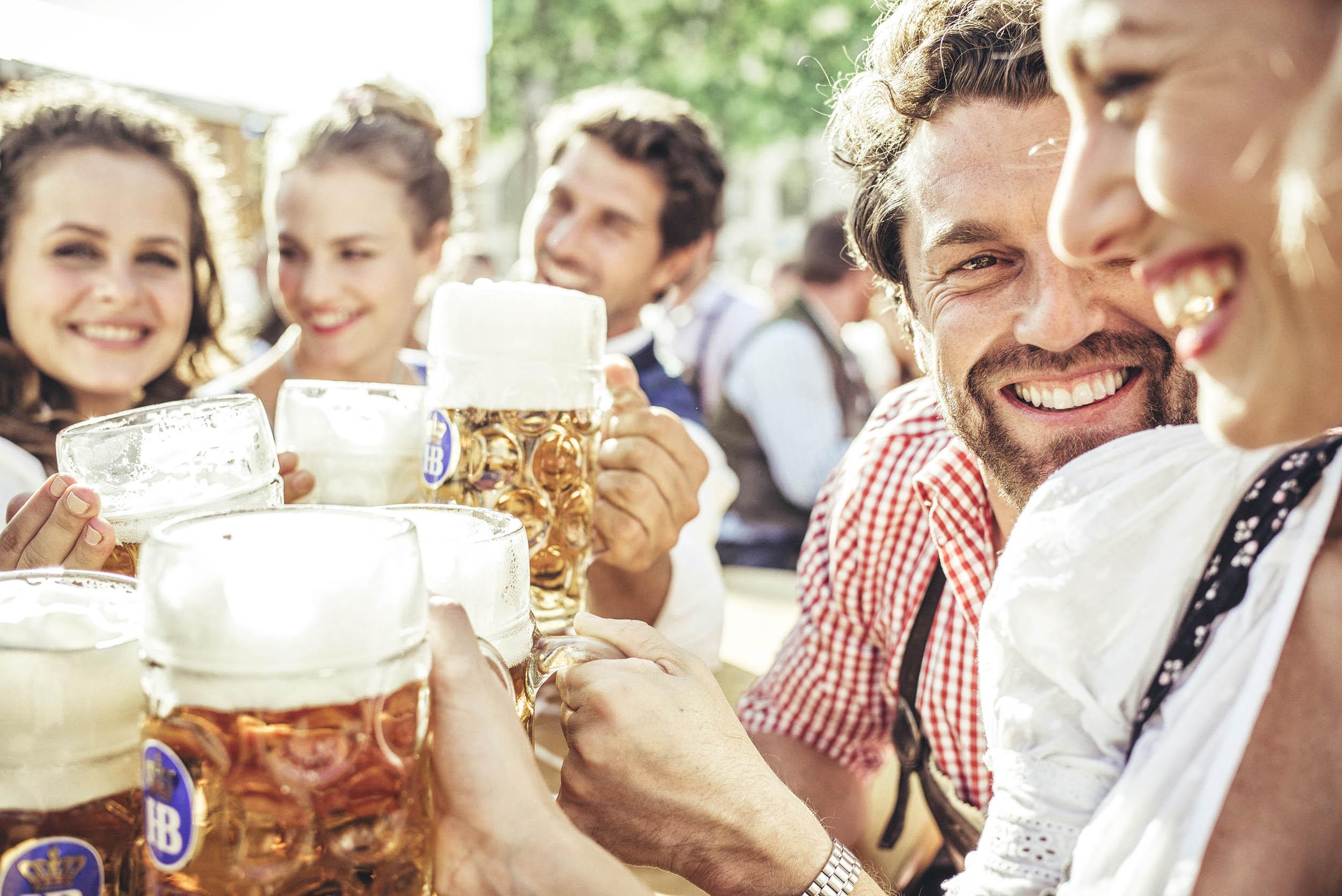 seifertuebler-lifestyle-hofbraeu-muenchen-oktoberfest-beer-04.jpg