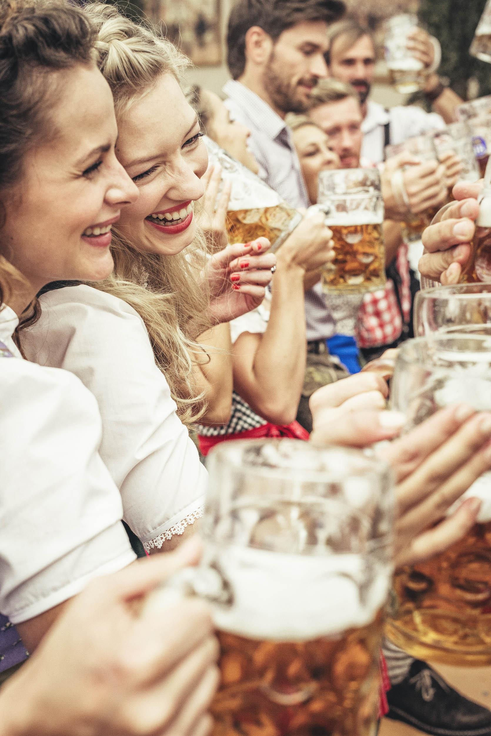 seifertuebler-lifestyle-hofbraeu-muenchen-oktoberfest-beer-05.jpg