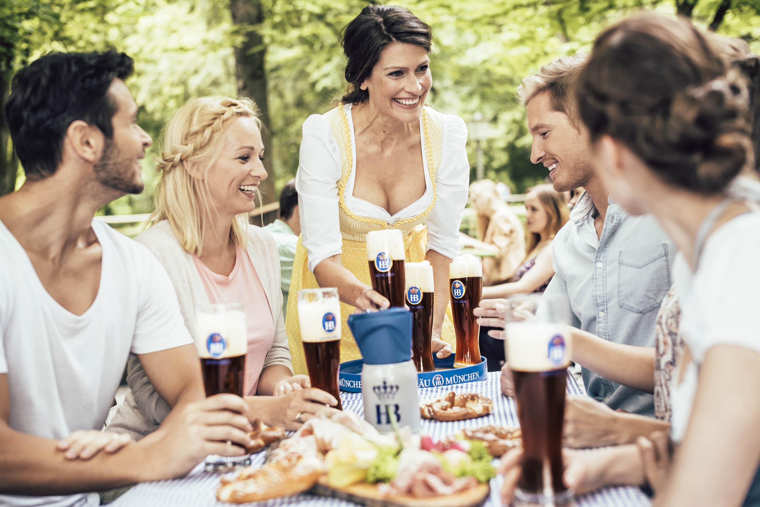seifertuebler-lifestyle-hofbraeu-muenchen-oktoberfest-beer-06.jpg
