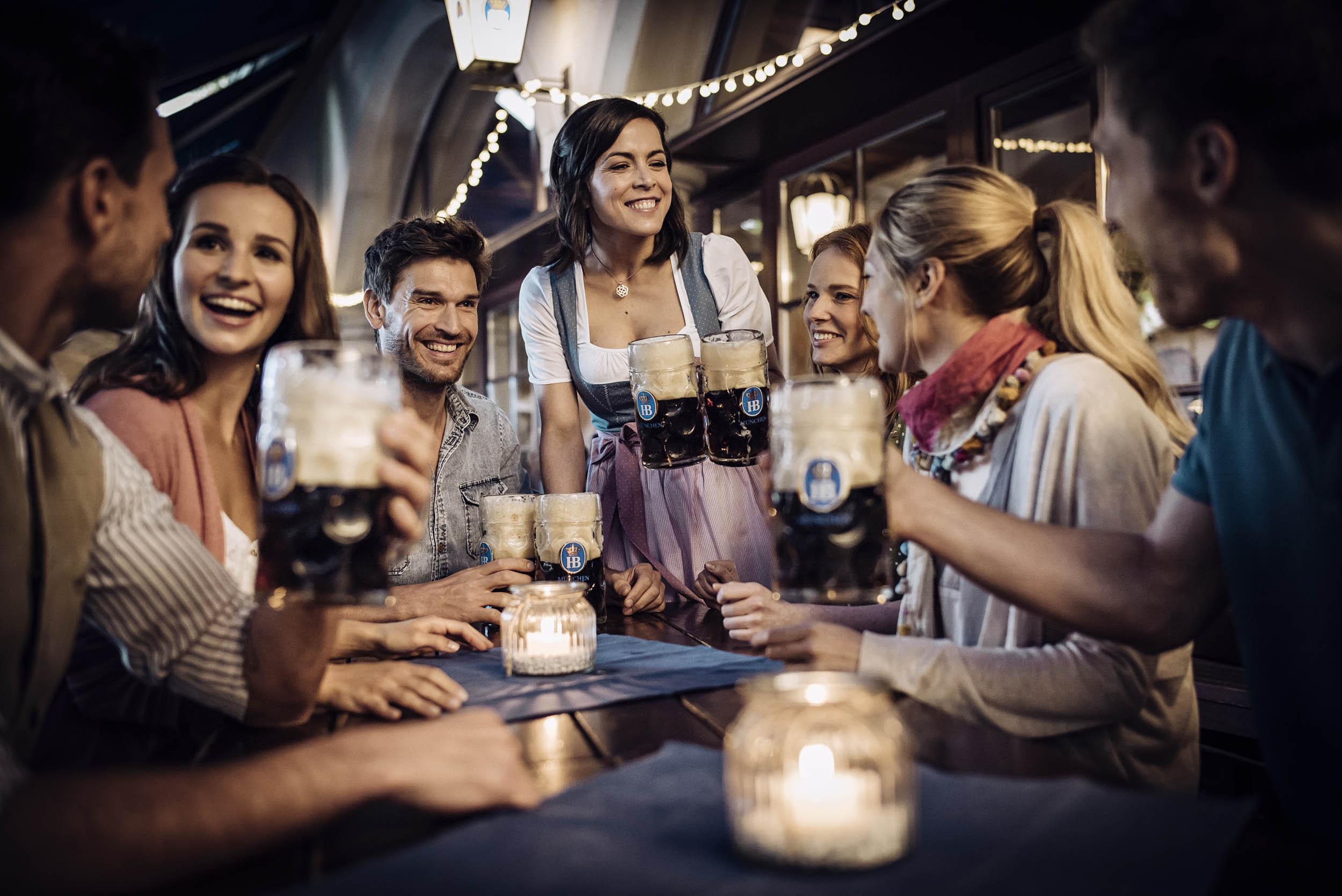 seifertuebler-lifestyle-hofbraeu-muenchen-oktoberfest-beer-08.jpg