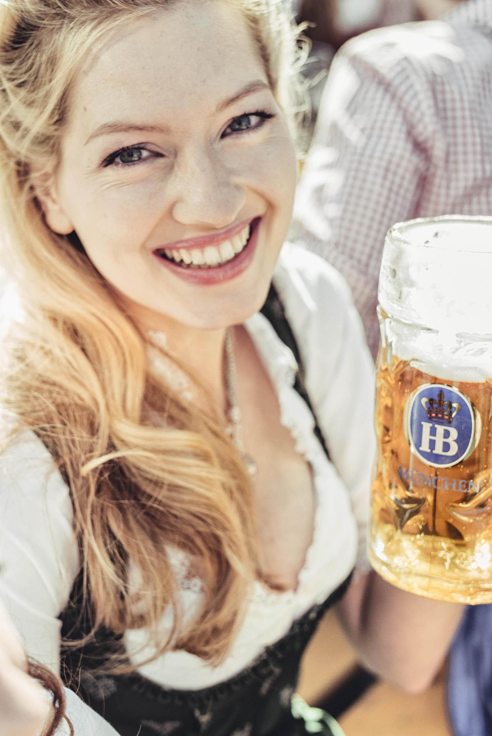 seifertuebler-lifestyle-hofbraeu-muenchen-oktoberfest-beer-09.jpg