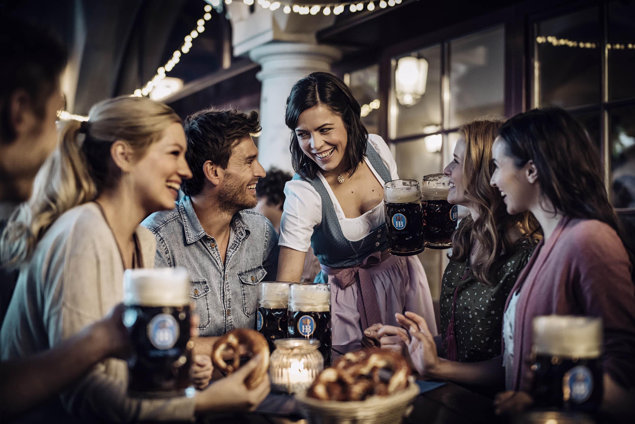 seifertuebler-lifestyle-hofbraeu-muenchen-oktoberfest-beer-12.jpg