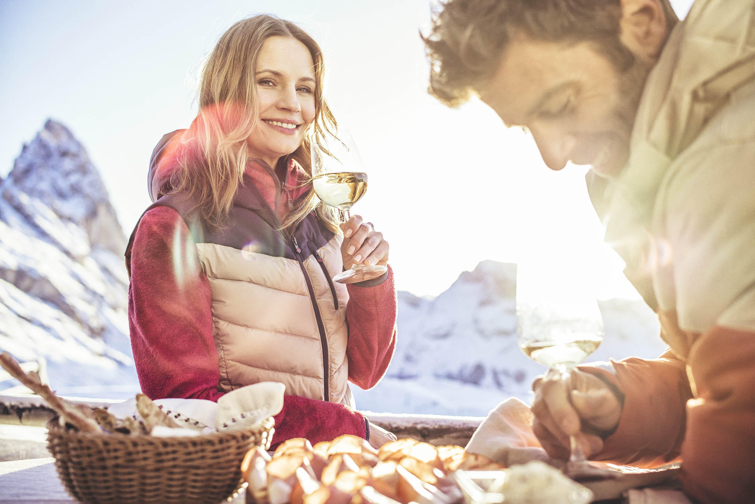 seifertuebler-lifestyle-suedtirol-winter-tourism-ski-dolomites04.jpg