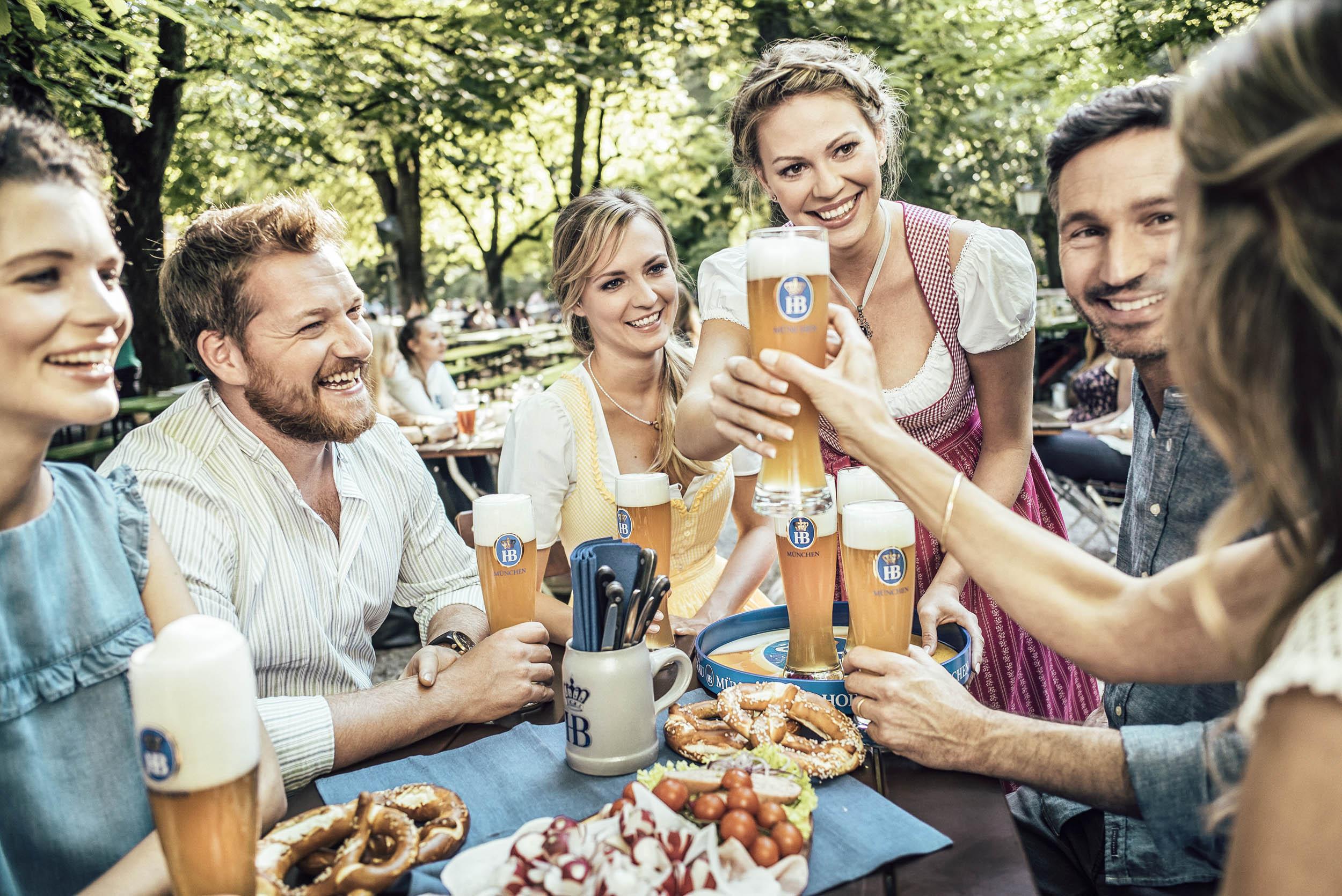 seifertuebler-lifestyle-hofbraeu-muenchen-oktoberfest-beer-13.jpg