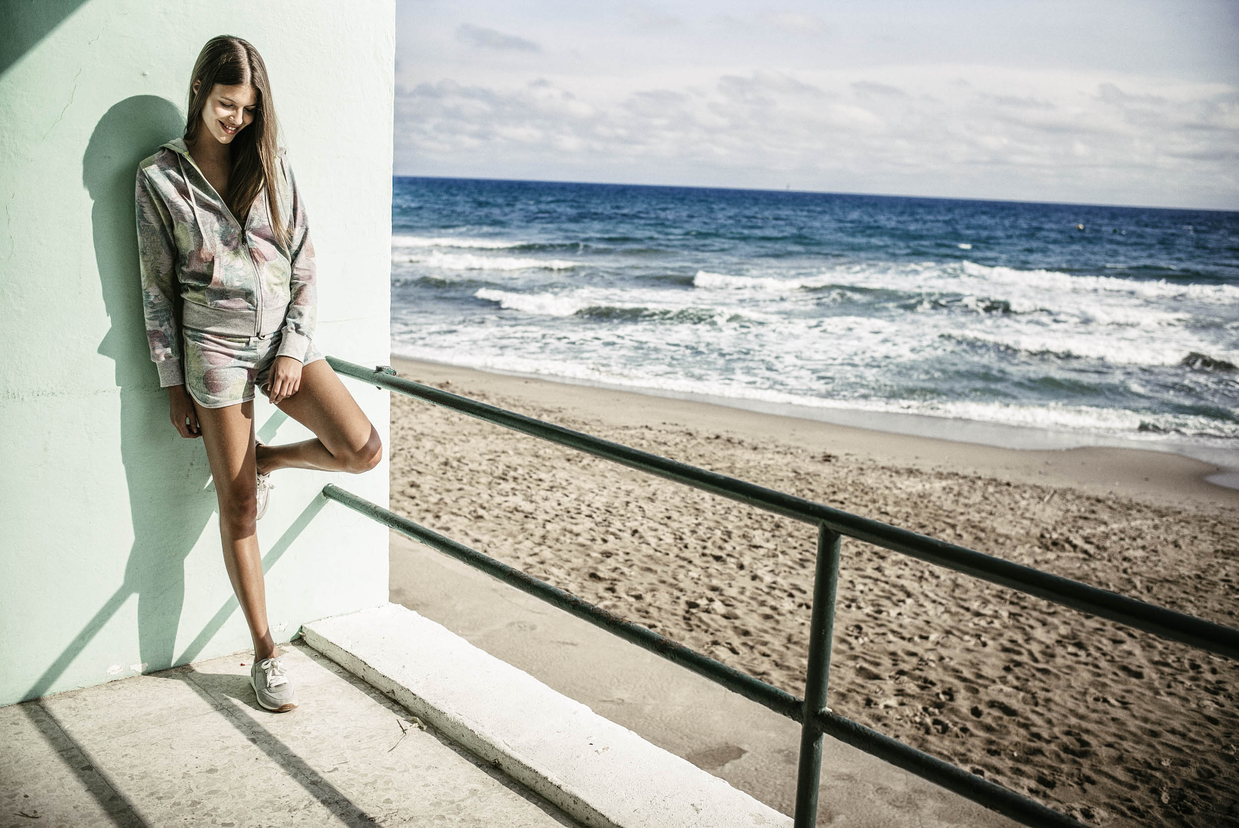 seifertuebler-lifestyle-trigema-beach-catalogue-sunset-06.jpg