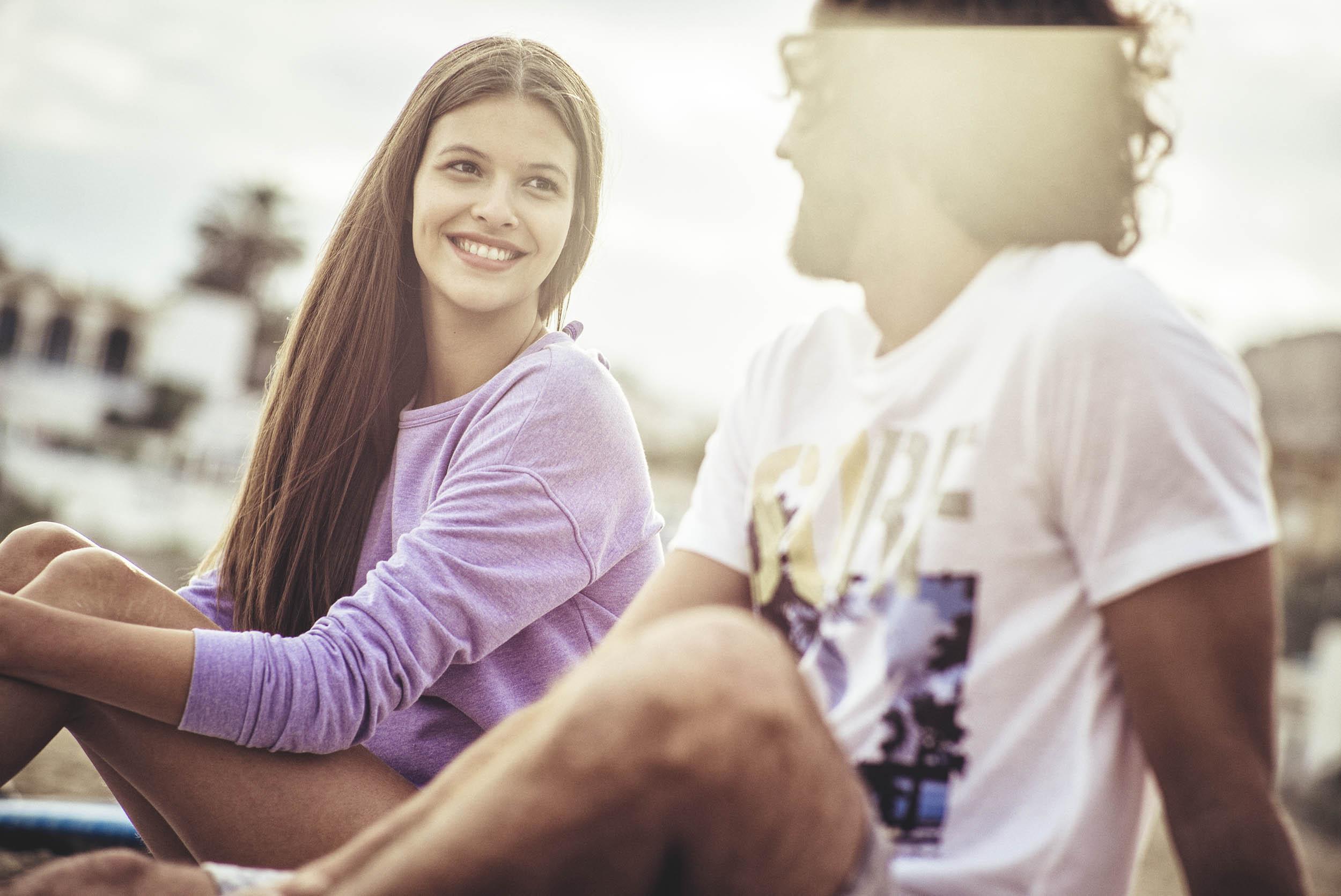 seifertuebler-lifestyle-trigema-beach-catalogue-sunset-09.jpg