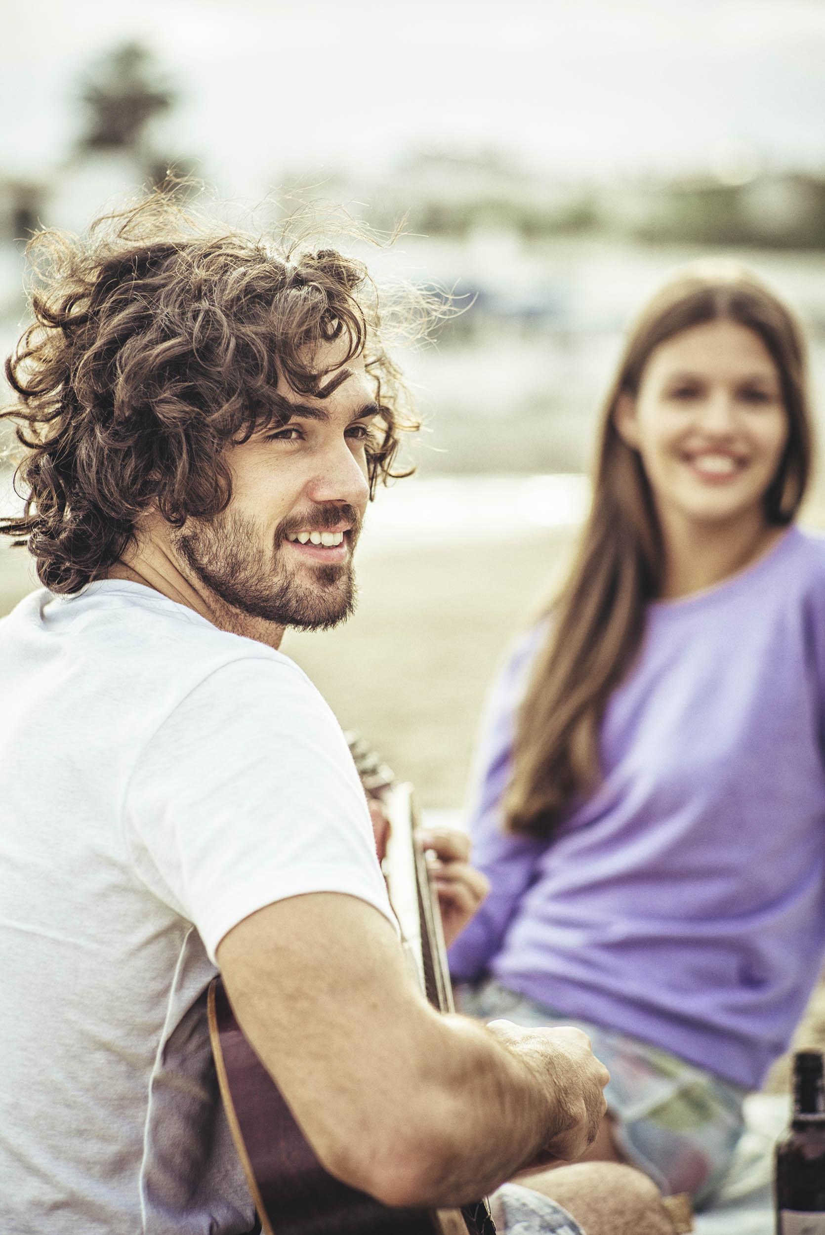 seifertuebler-lifestyle-trigema-beach-catalogue-sunset-10.jpg