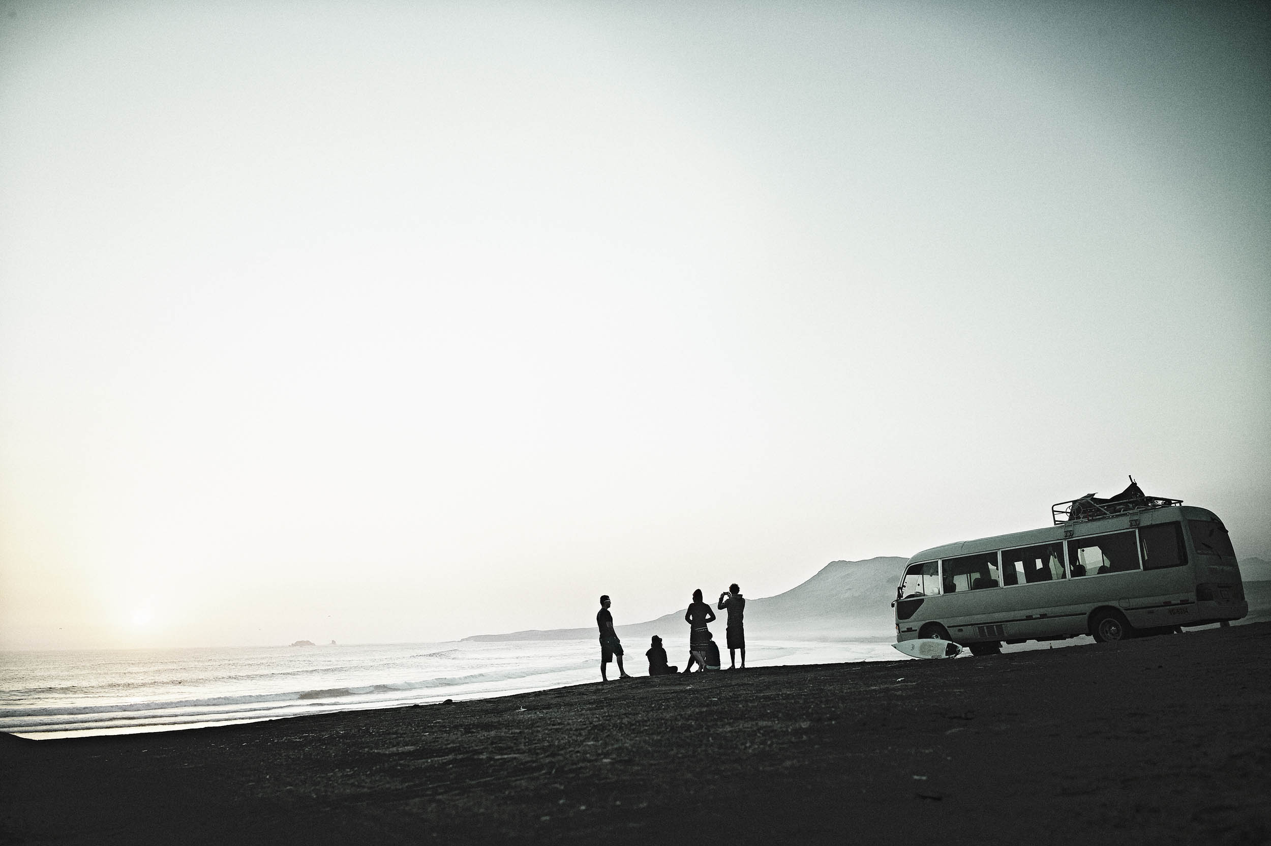 seifertuebler-lifestyle-maloja-pachamama-beach-fashion-07.jpg