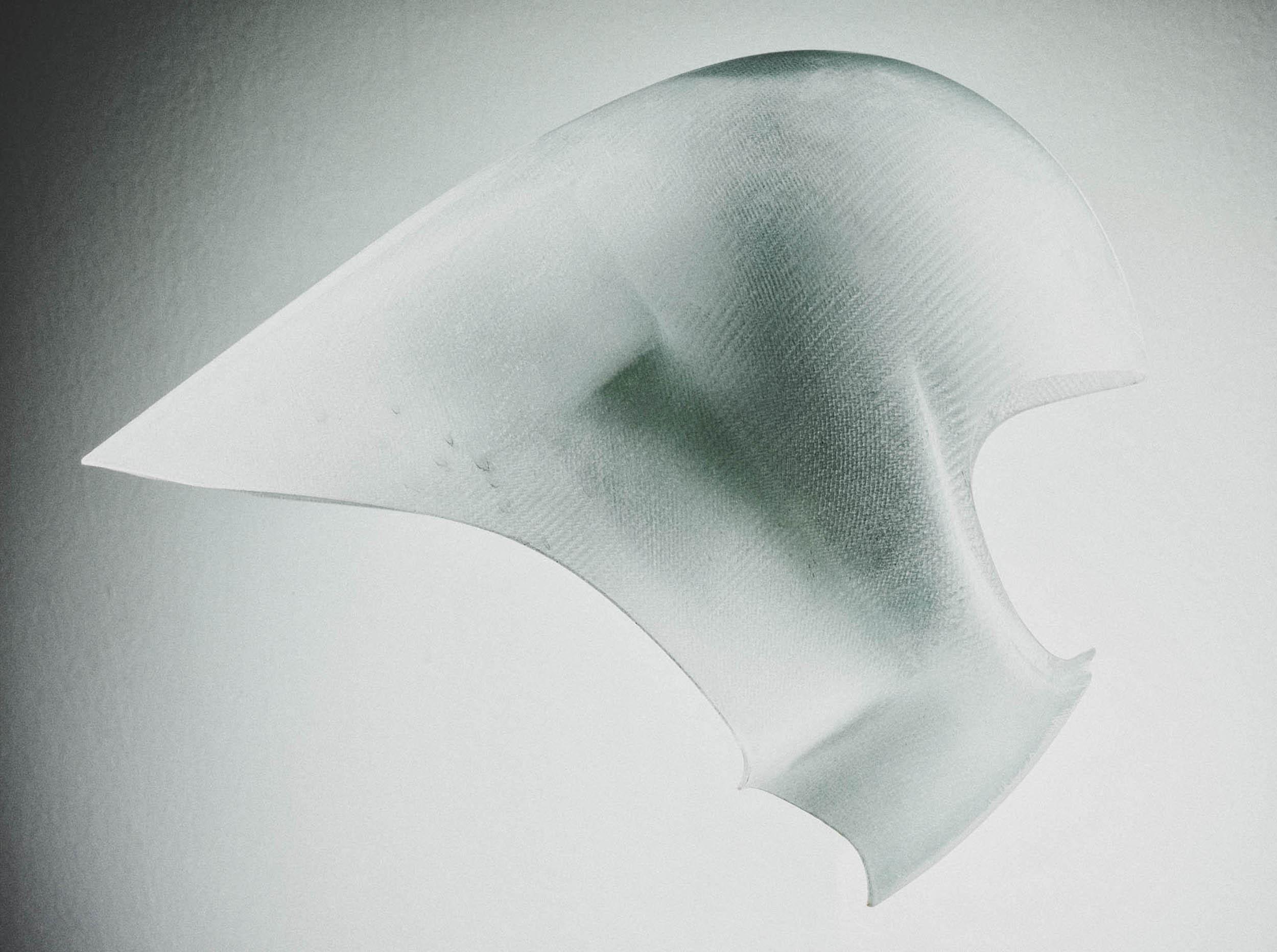 seifertuebler-corporate-risch-aerohelmets-handcraft-downhill-skateboard-21.jpg