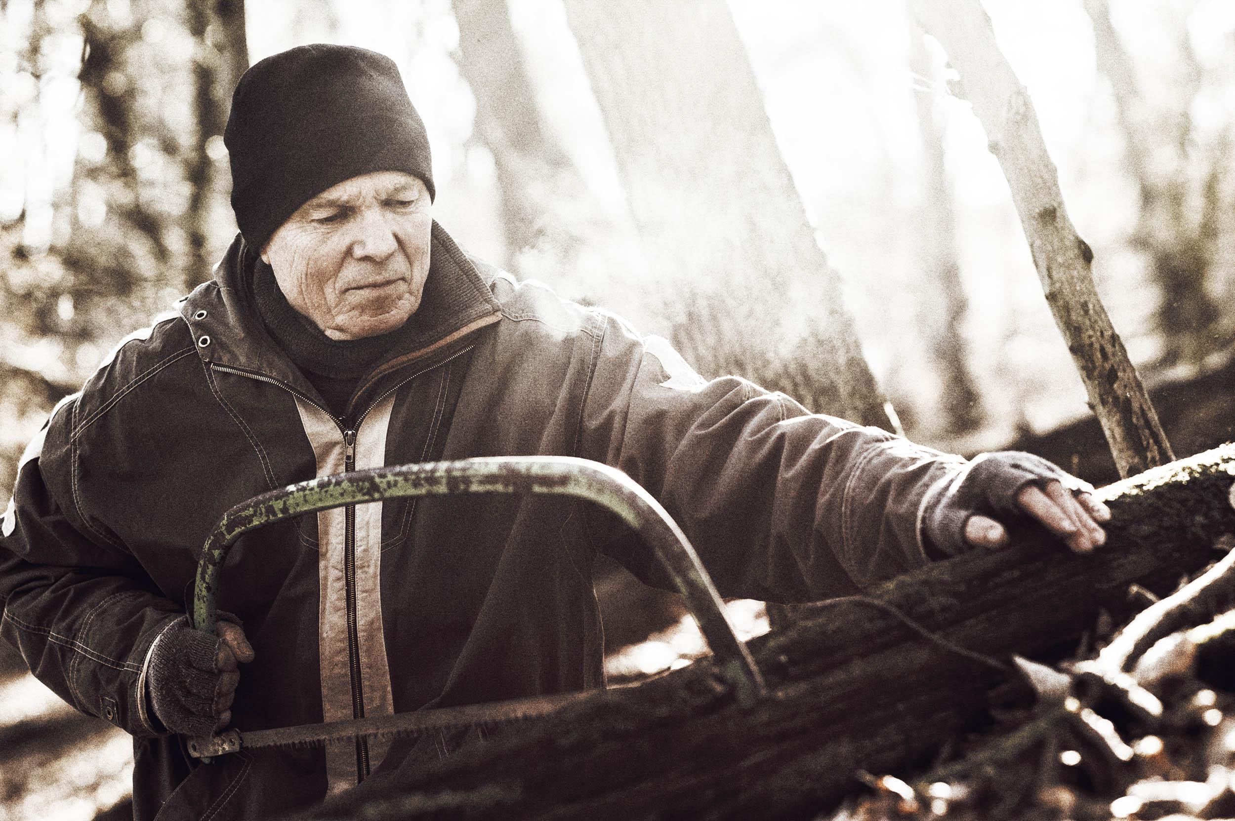 seifertuebler-corporate-handcraft-woodsculpture-vogel-01.jpg