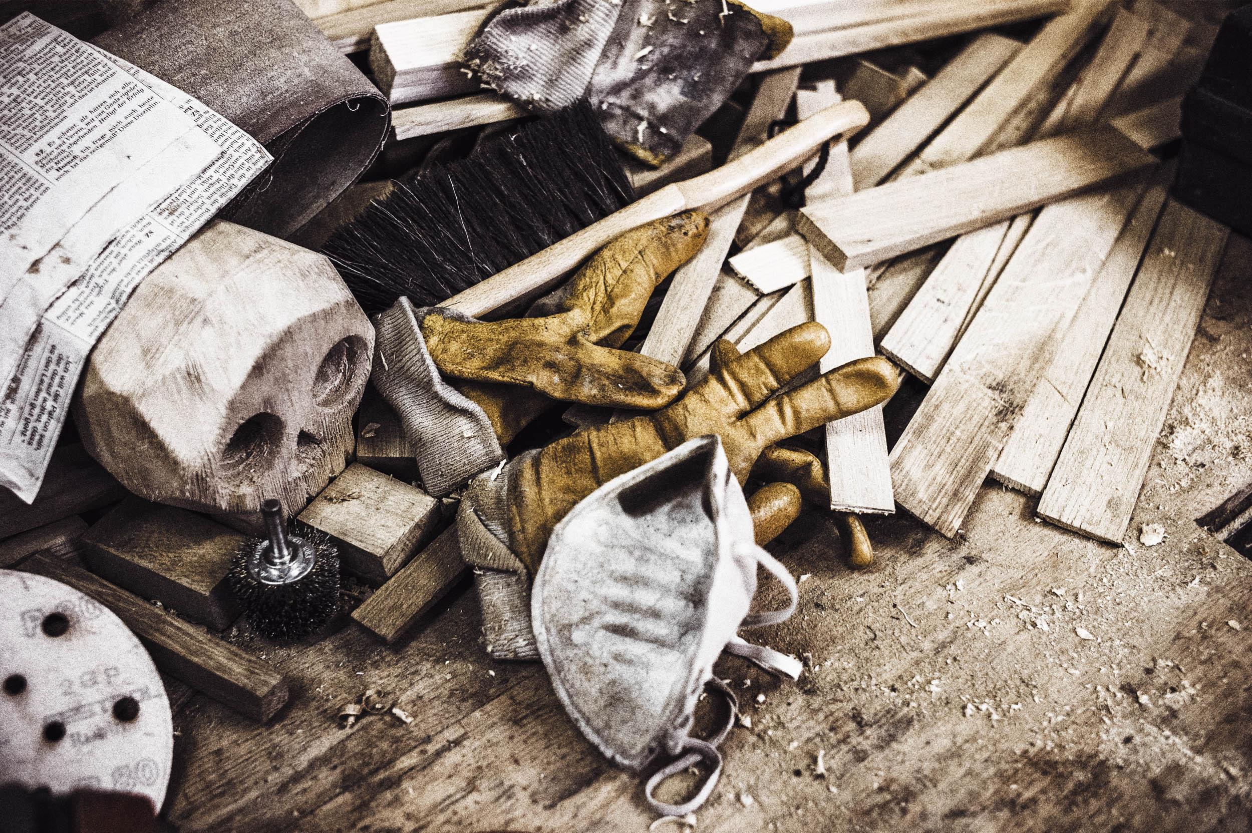 seifertuebler-corporate-handcraft-woodsculpture-vogel-10.jpg