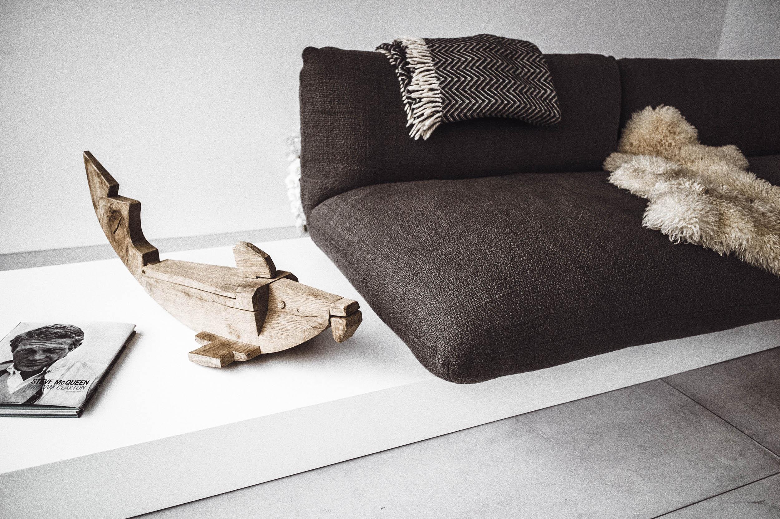 seifertuebler-corporate-handcraft-woodsculpture-vogel-12.jpg