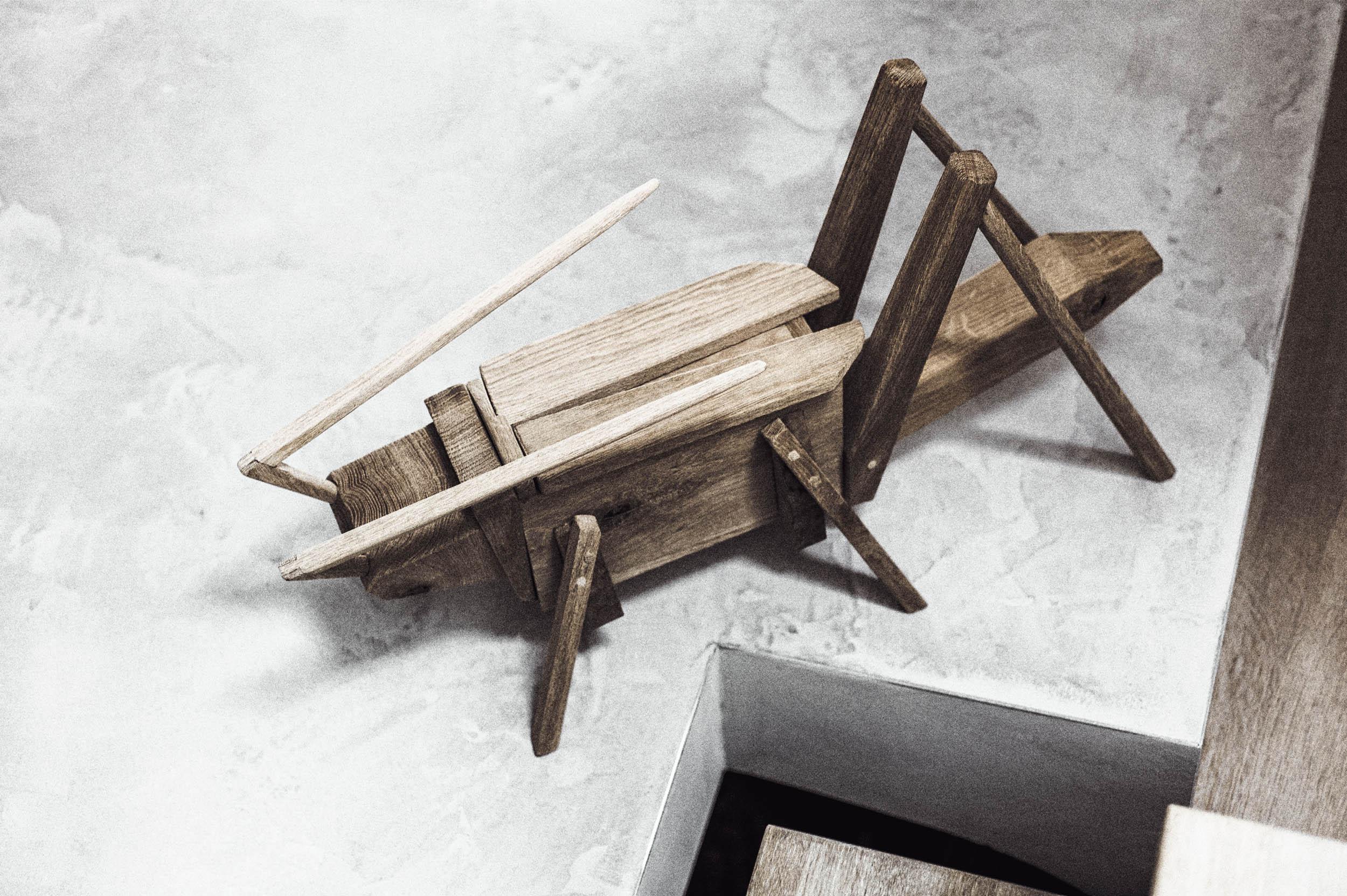 seifertuebler-corporate-handcraft-woodsculpture-vogel-13.jpg
