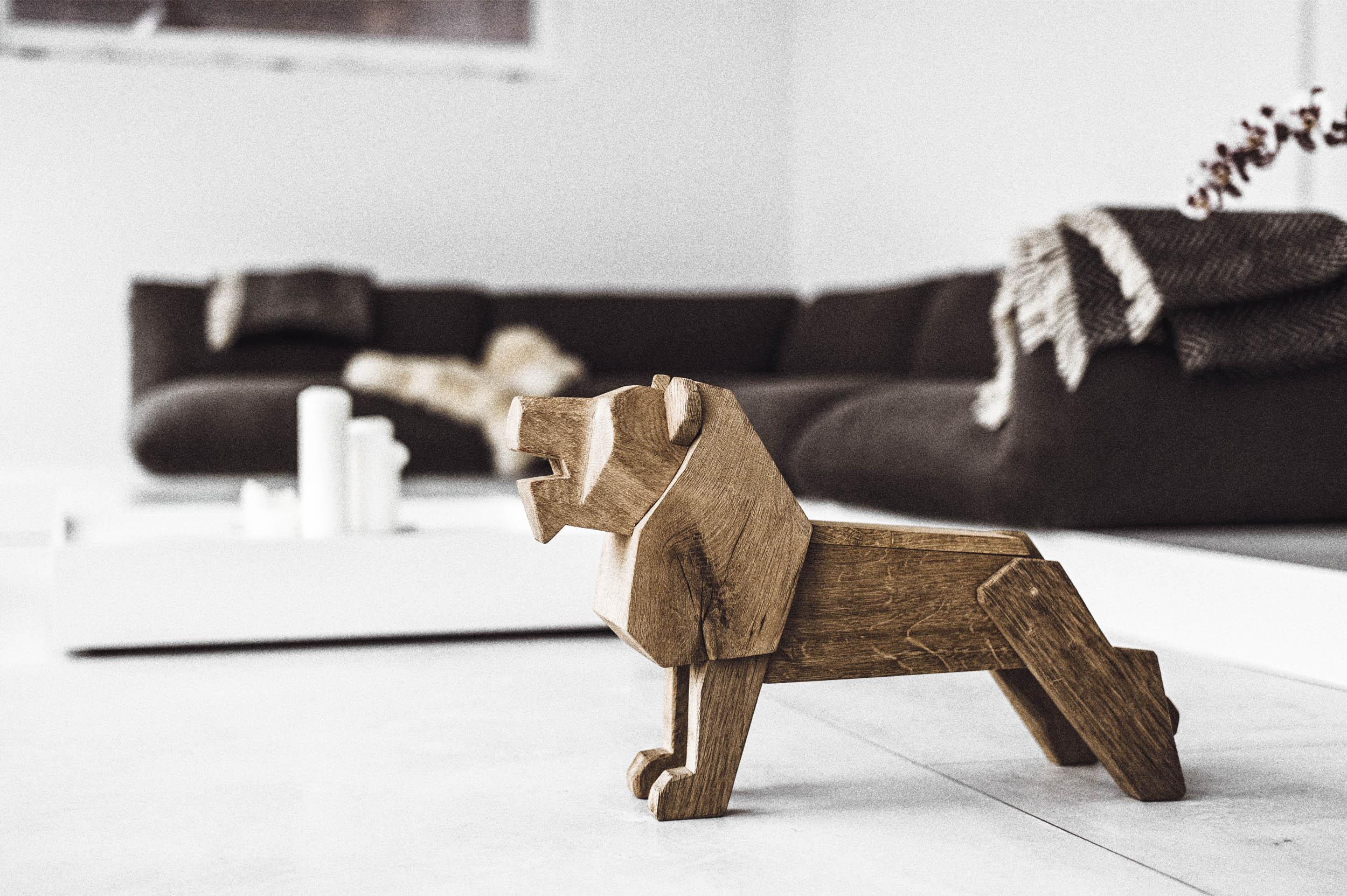 seifertuebler-corporate-handcraft-woodsculpture-vogel-14.jpg