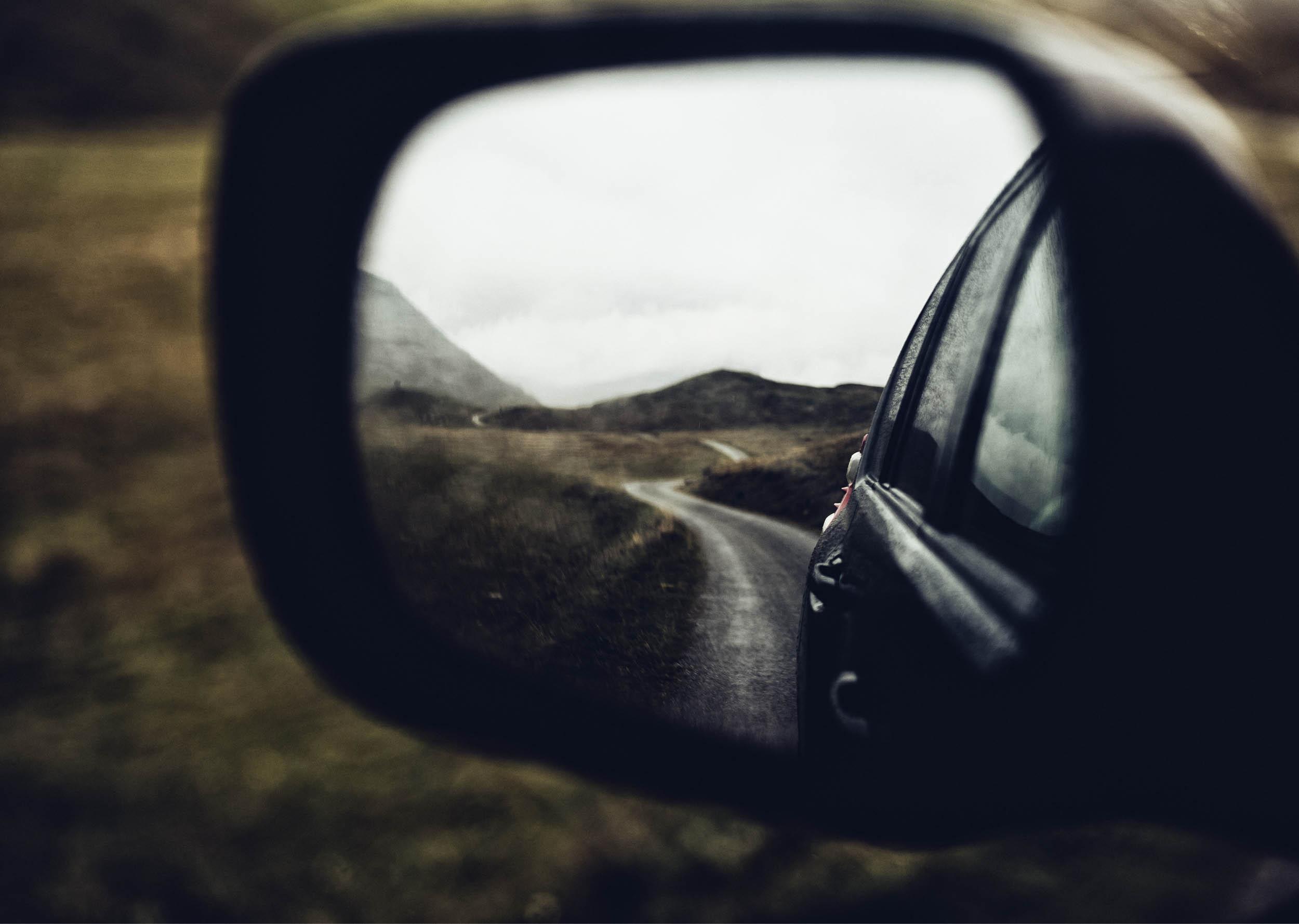 seifertuebler-landscape-toyota-landcruiser-automotive-04.jpg