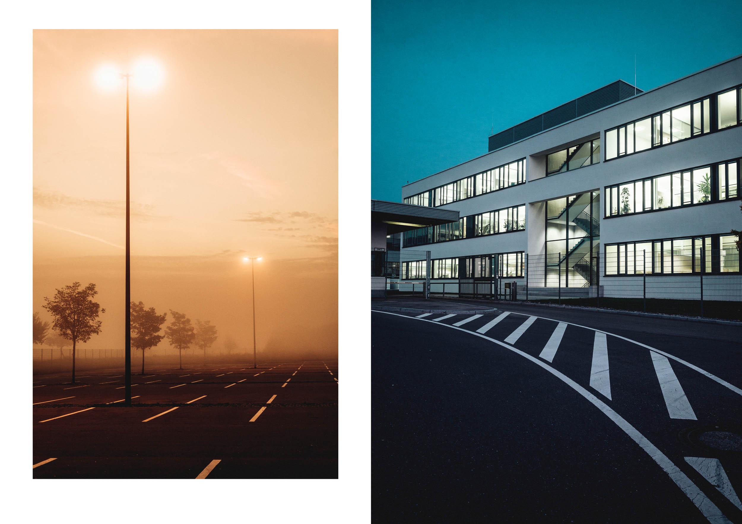 2018_SeifertUebler_schueller_kuechen_corporate_portrait_industrial_photography_002.jpg