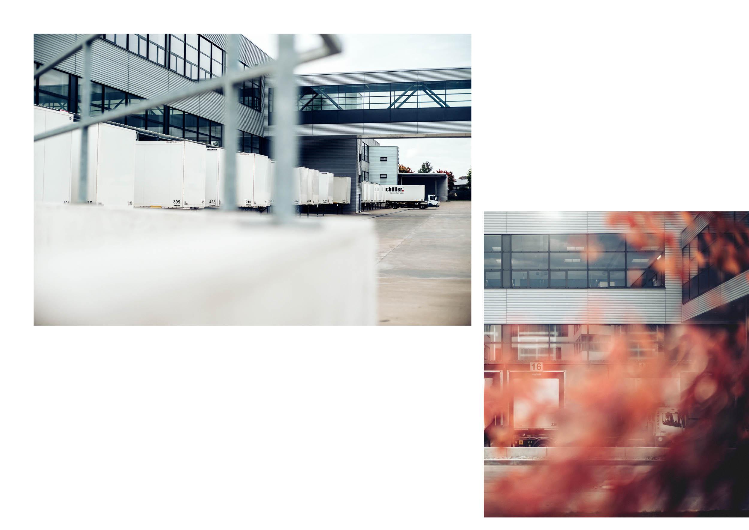 2018_SeifertUebler_schueller_kuechen_corporate_portrait_industrial_photography_004.jpg