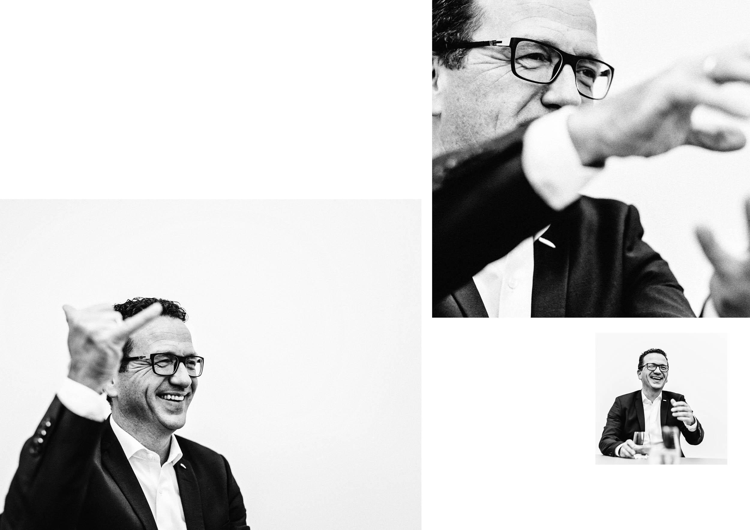 2018_SeifertUebler_schueller_kuechen_corporate_portrait_industrial_photography_005.jpg