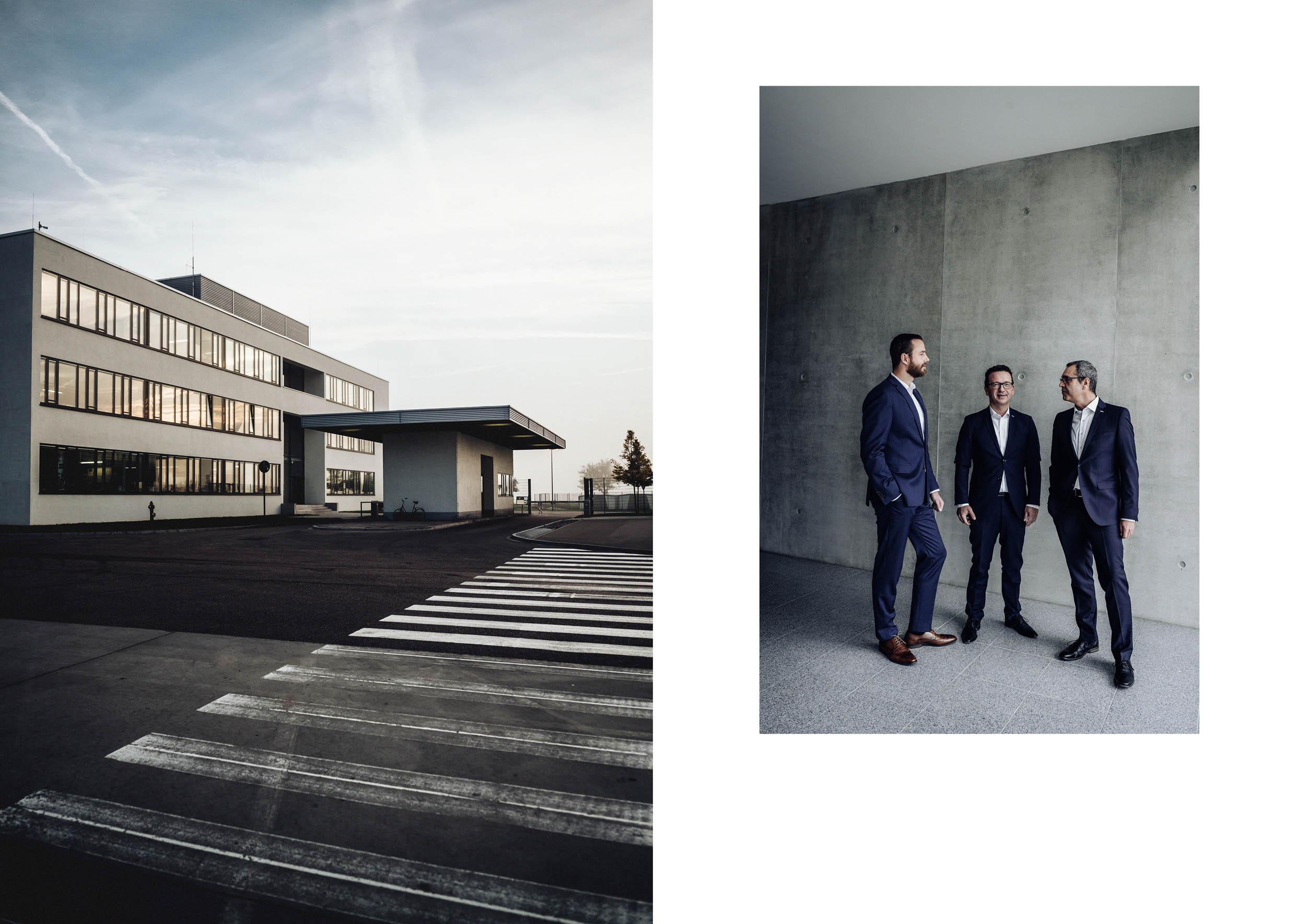 2018_SeifertUebler_schueller_kuechen_corporate_portrait_industrial_photography_006.jpg
