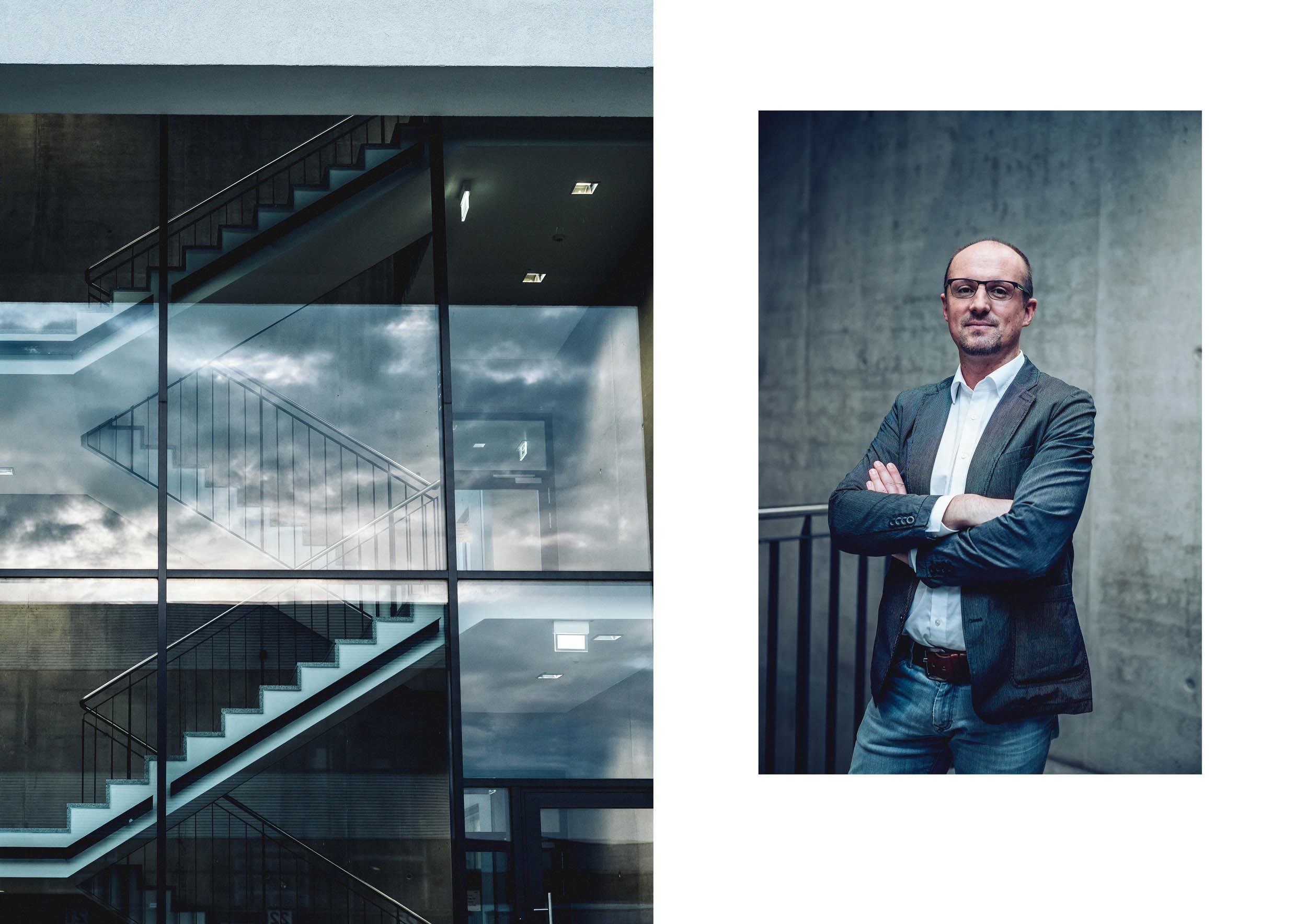 2018_SeifertUebler_schueller_kuechen_corporate_portrait_industrial_photography_007.jpg