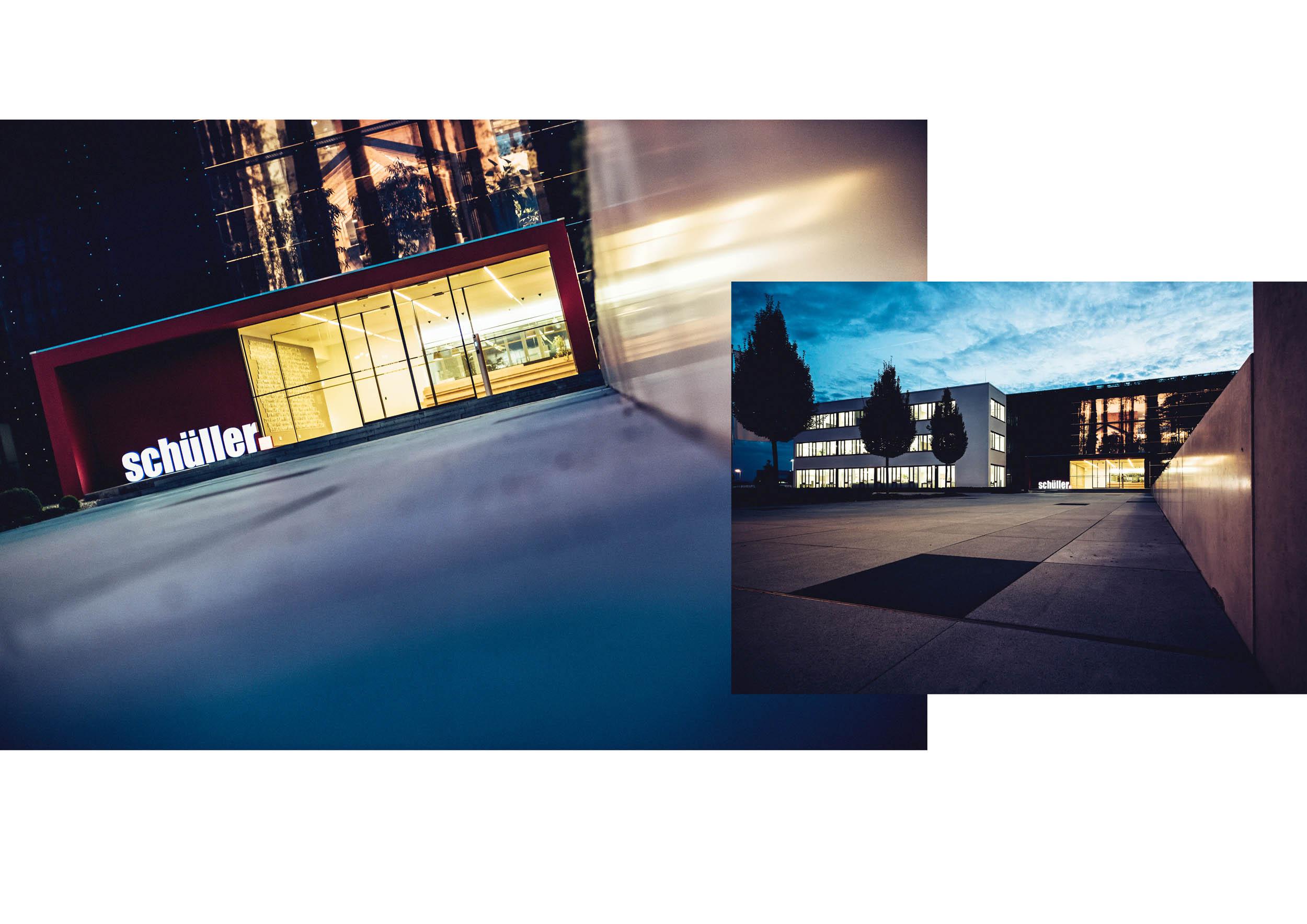2018_SeifertUebler_schueller_kuechen_corporate_portrait_industrial_photography_009.jpg