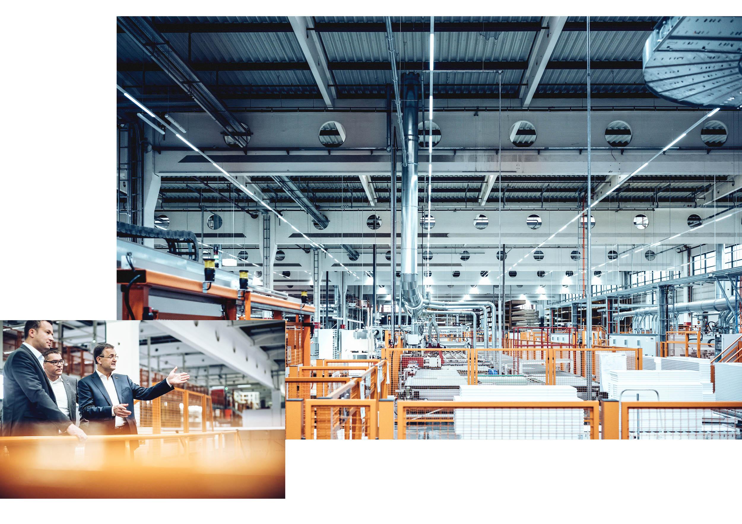 2018_SeifertUebler_schueller_kuechen_corporate_portrait_industrial_photography_010.jpg