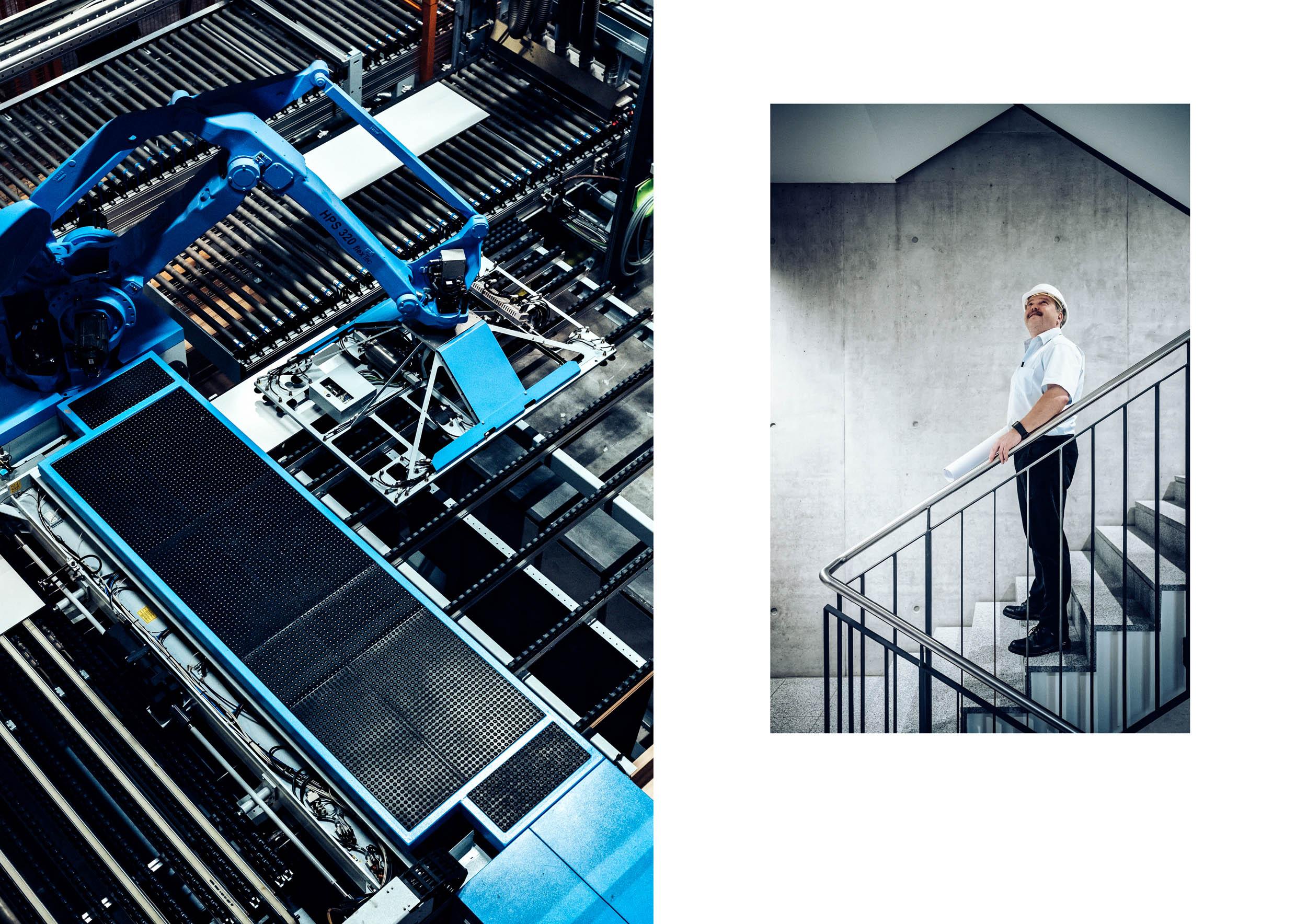 2018_SeifertUebler_schueller_kuechen_corporate_portrait_industrial_photography_011.jpg