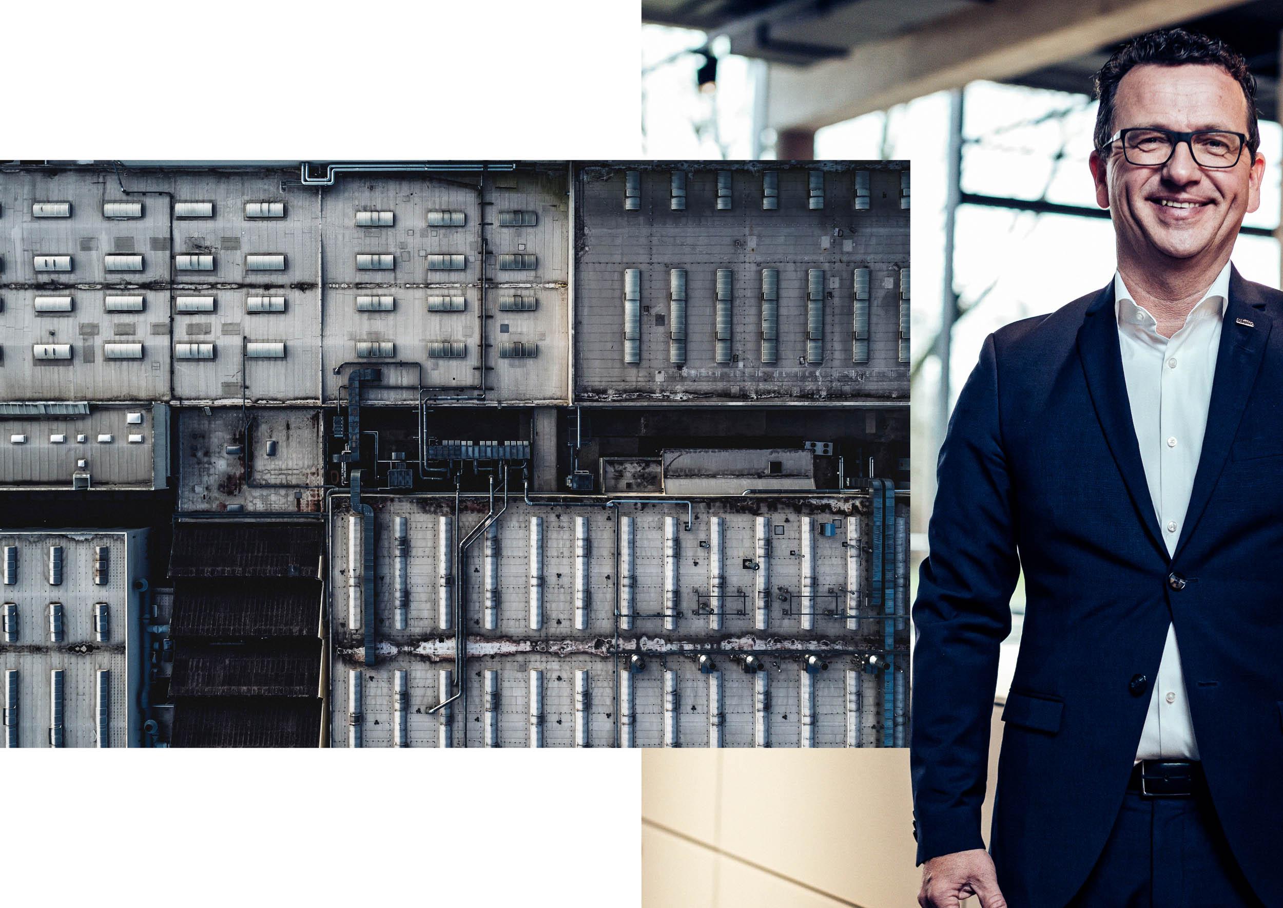2018_SeifertUebler_schueller_kuechen_corporate_portrait_industrial_photography_013.jpg