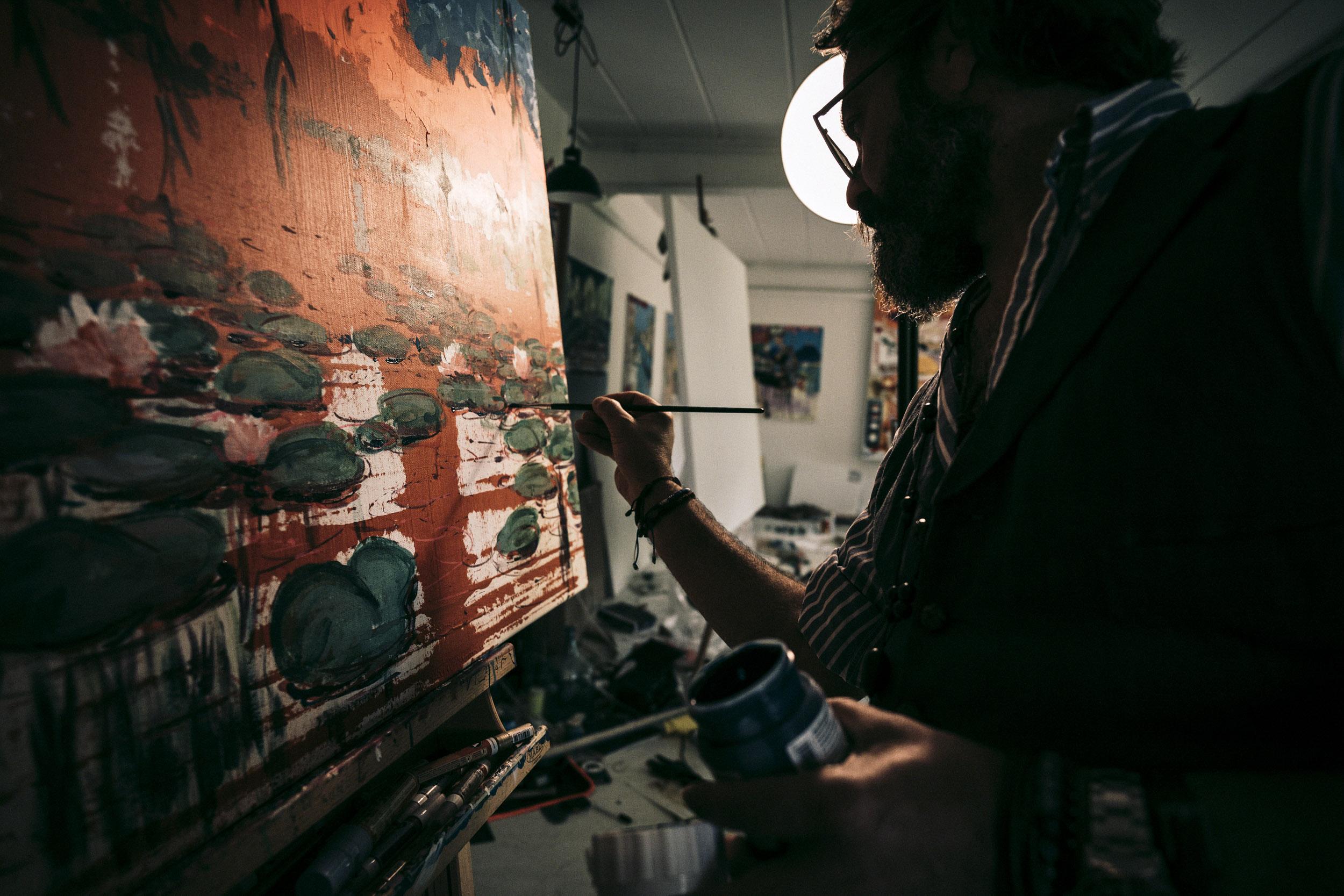 2018-SeifertUebler-Mauro-Bergonzoli-lifestyle-portrait-artist-photography-004.jpg