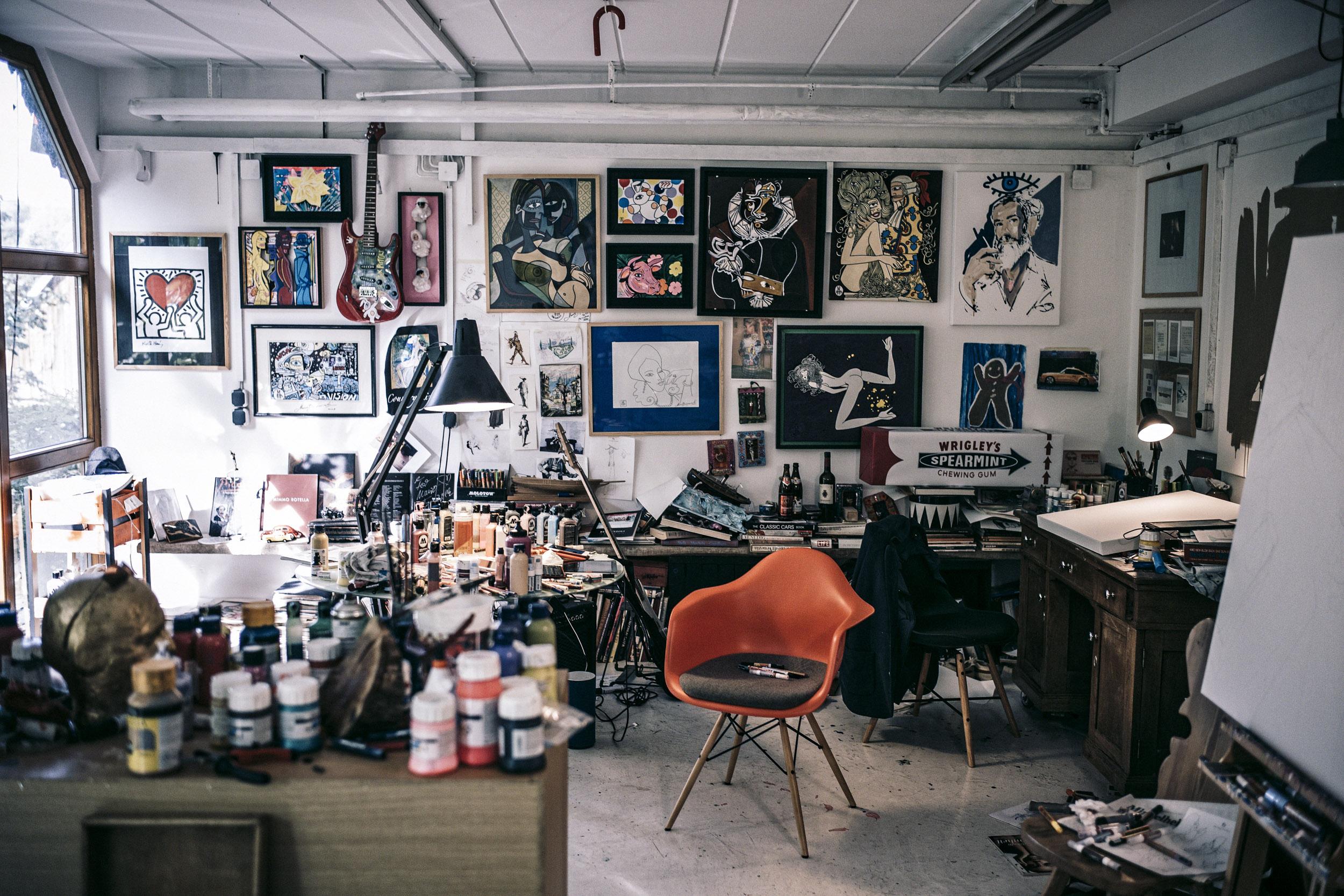 2018-SeifertUebler-Mauro-Bergonzoli-lifestyle-portrait-artist-photography-005.jpg