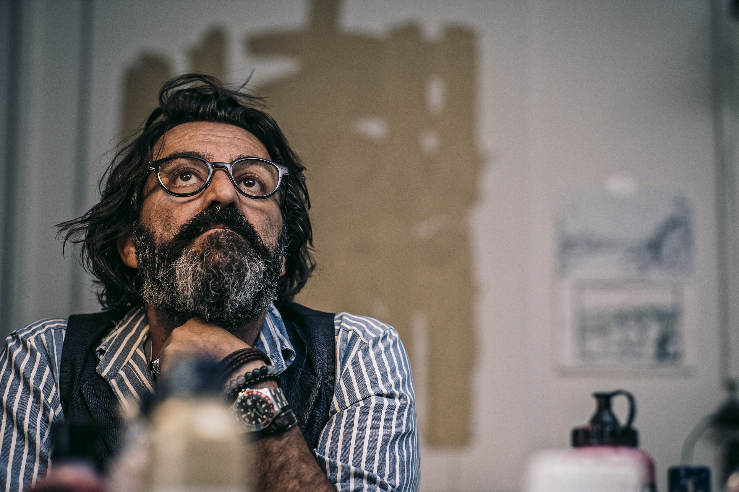 2018-SeifertUebler-Mauro-Bergonzoli-lifestyle-portrait-artist-photography-006.jpg