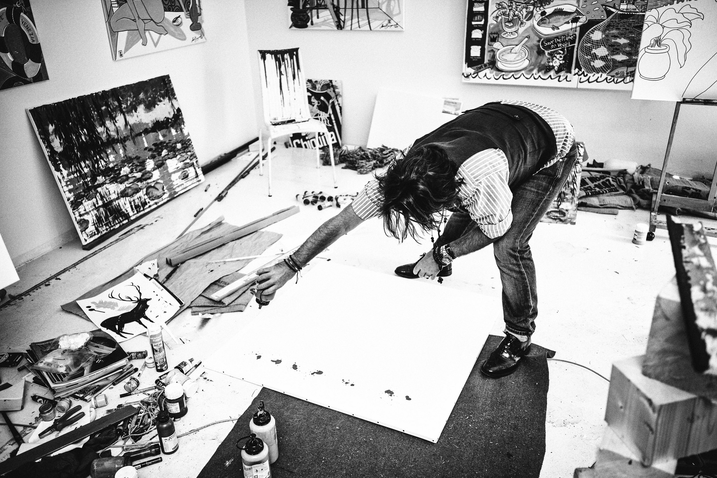 2018-SeifertUebler-Mauro-Bergonzoli-lifestyle-portrait-artist-photography-009.jpg