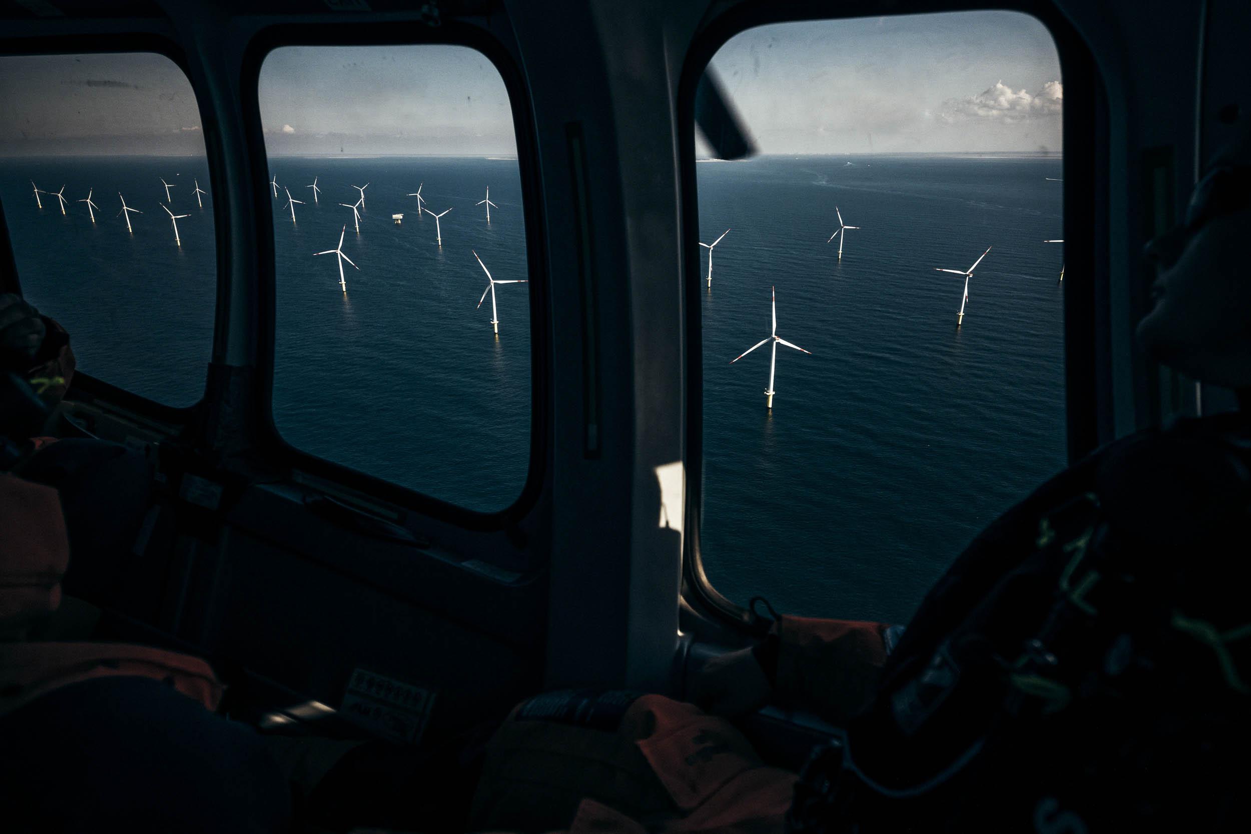 2019-SeifertUebler-EWE-offshore-windpower-011.jpg