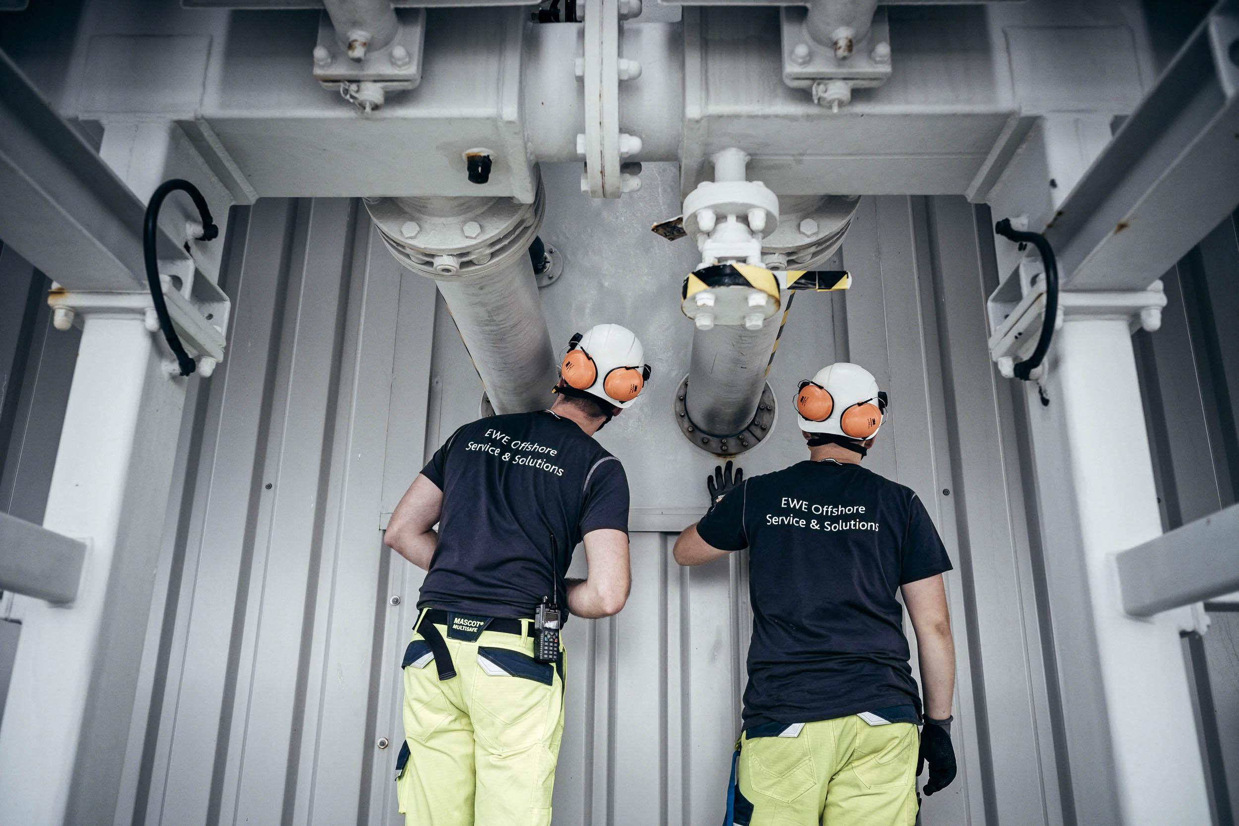 2019-SeifertUebler-EWE-offshore-windpower-019.jpg