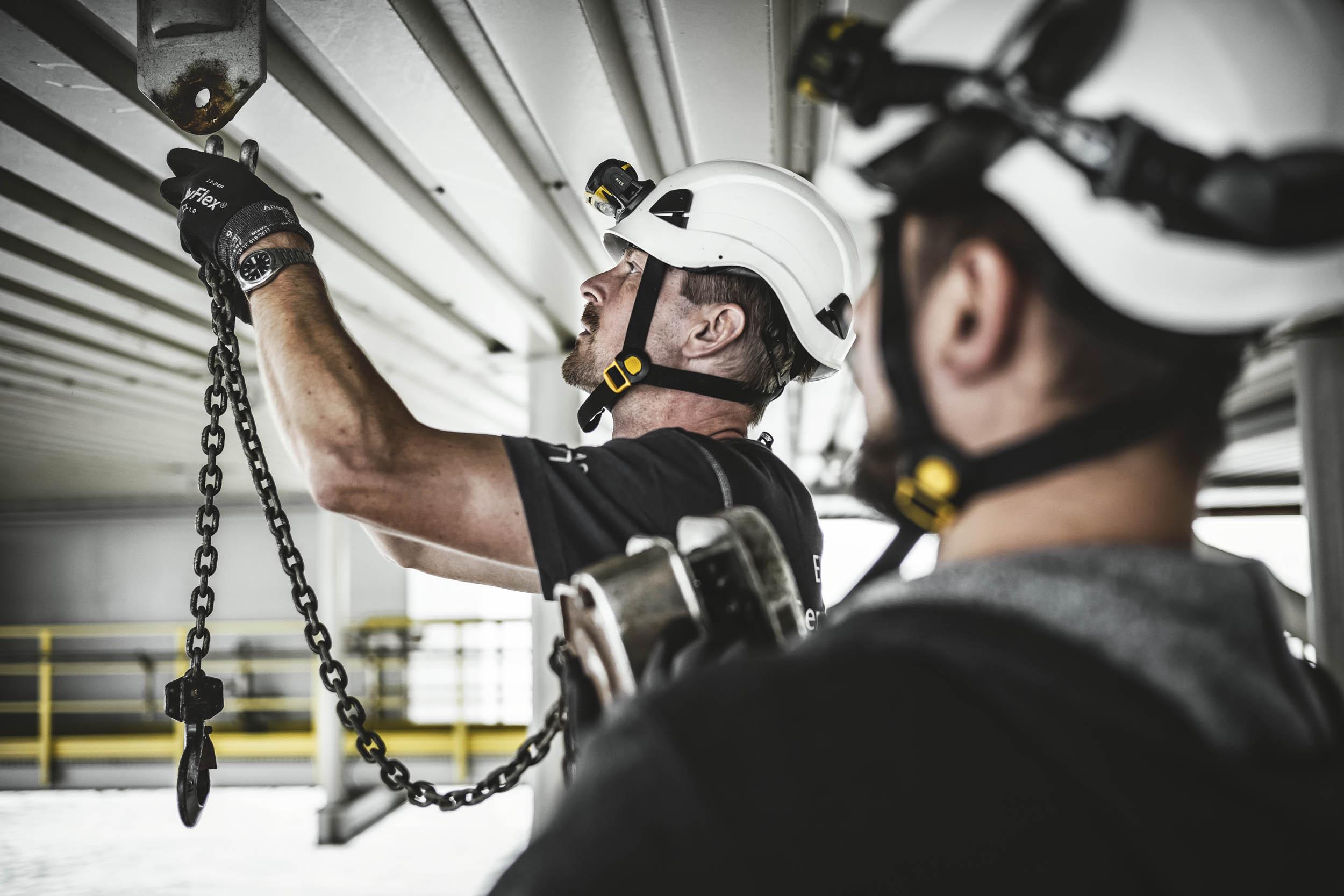2019-SeifertUebler-EWE-offshore-windpower-025.jpg