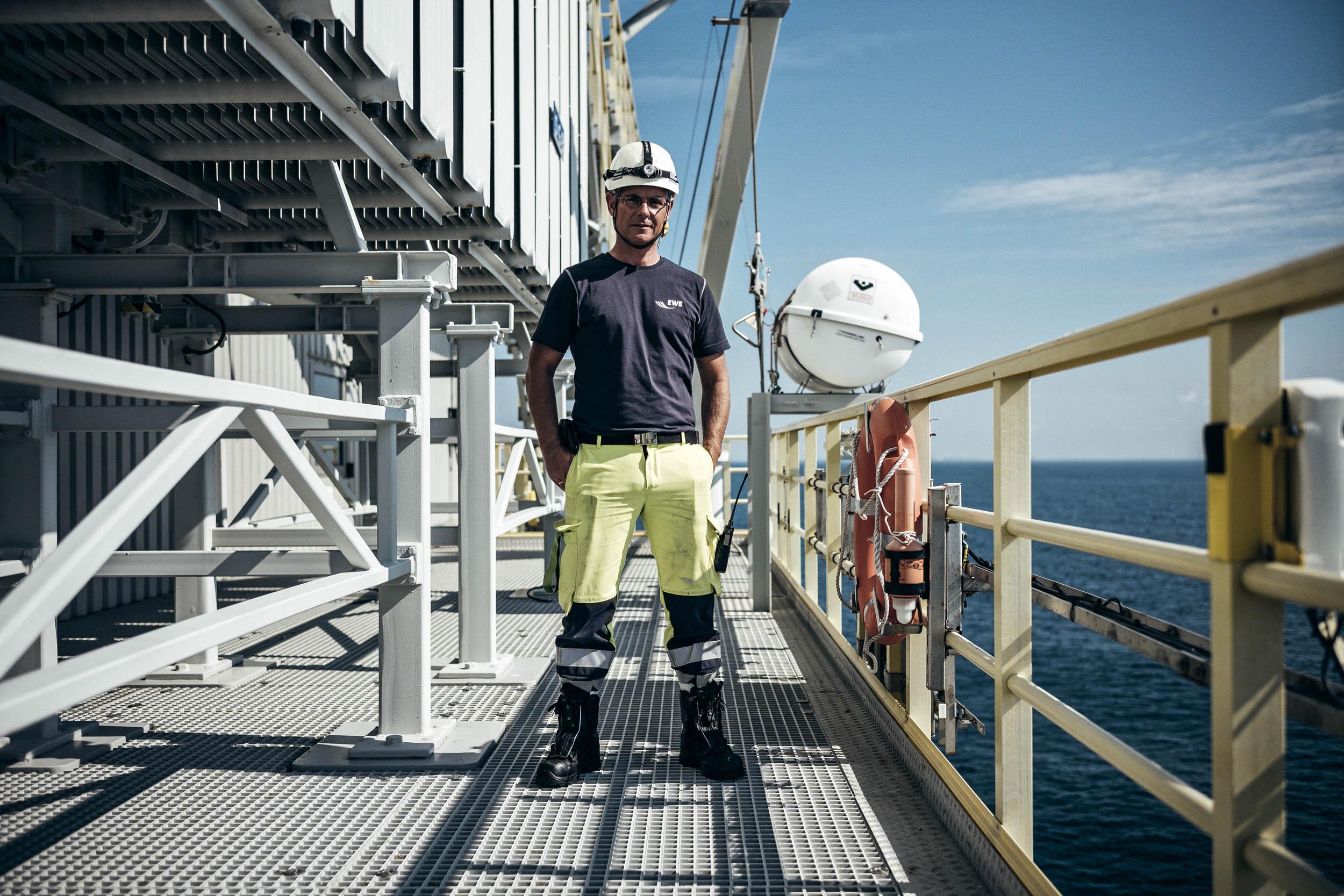2019-SeifertUebler-EWE-offshore-windpower-029.jpg